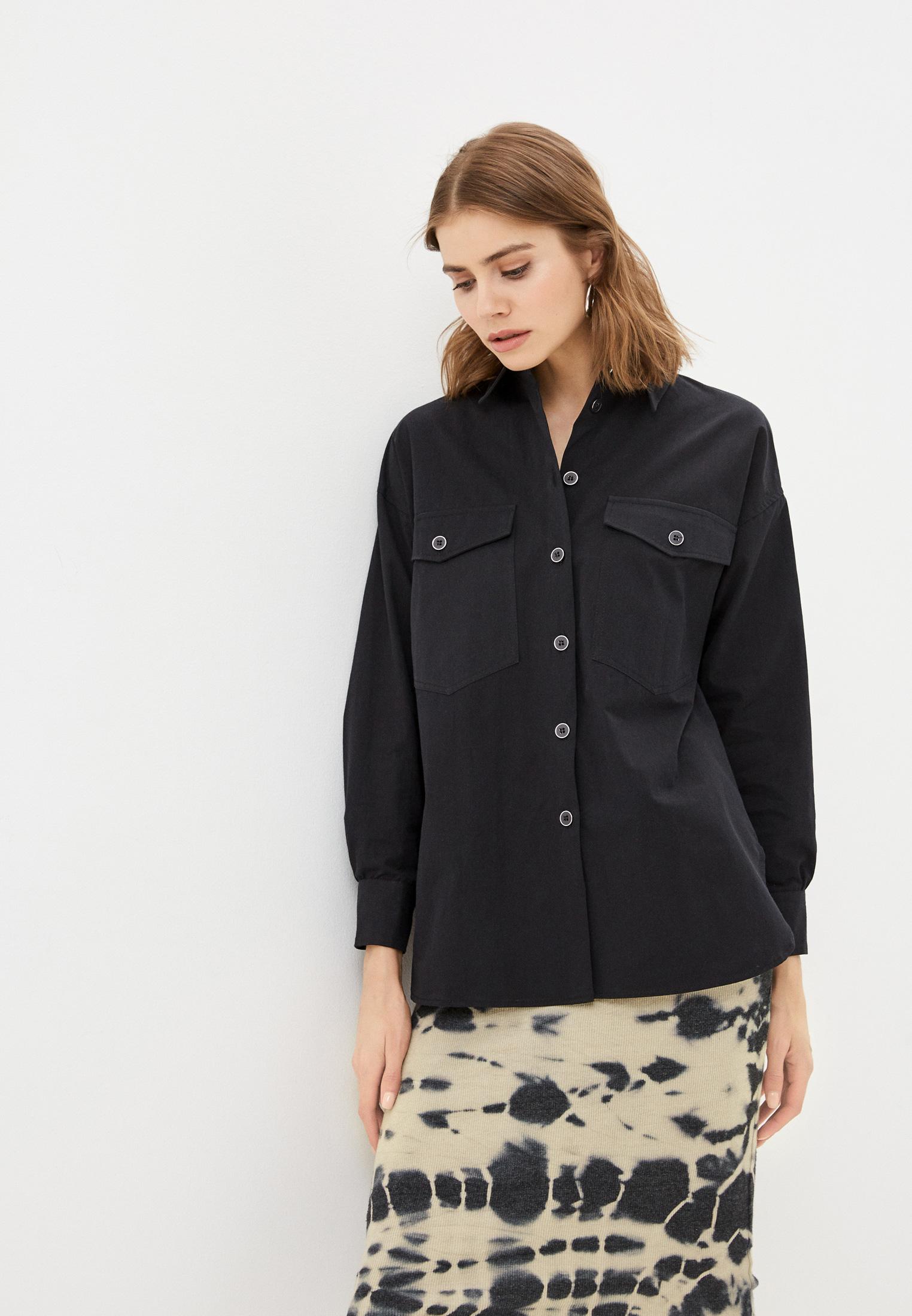 Женские рубашки с длинным рукавом Imperial C9990024L