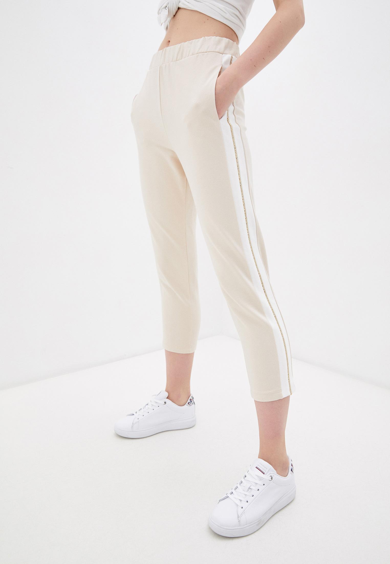 Женские спортивные брюки Imperial P2F0BCR