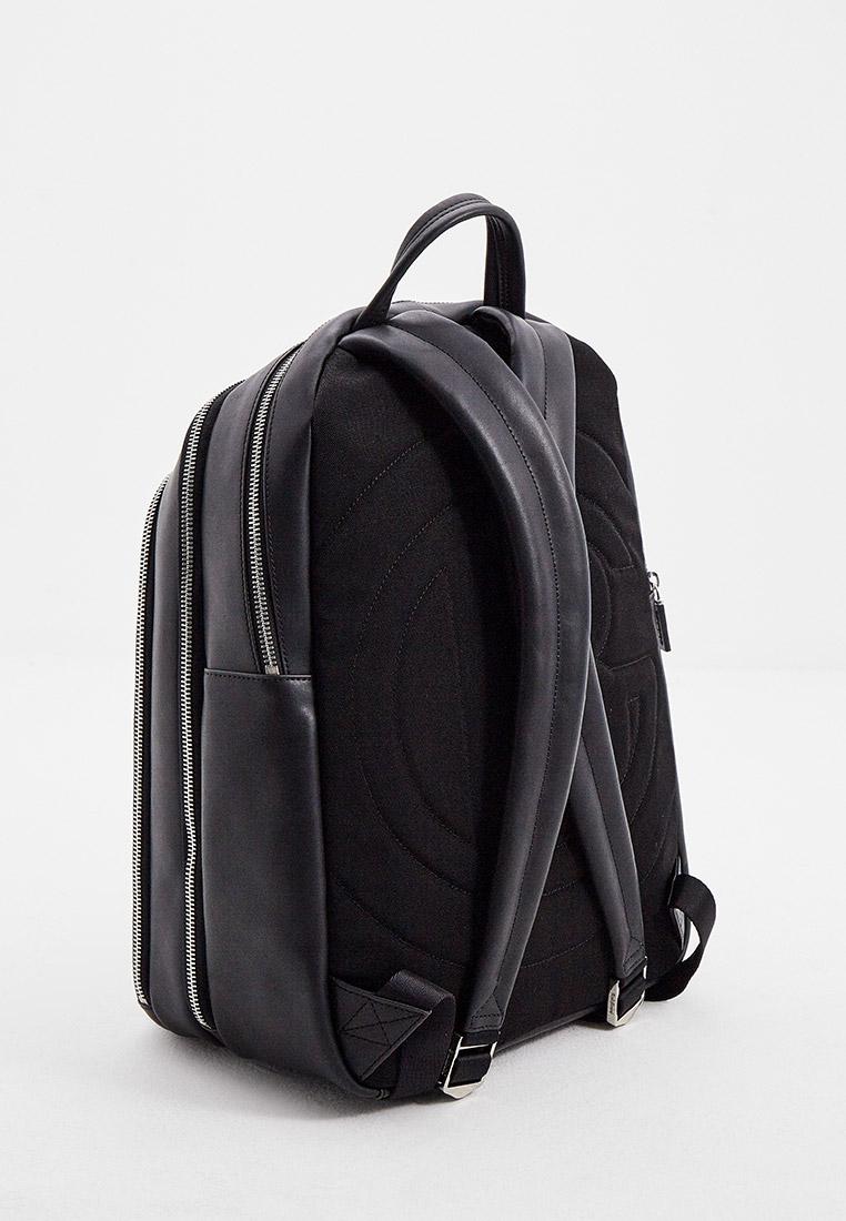 Городской рюкзак Baldinini (Балдинини) 672030EMDA999: изображение 4