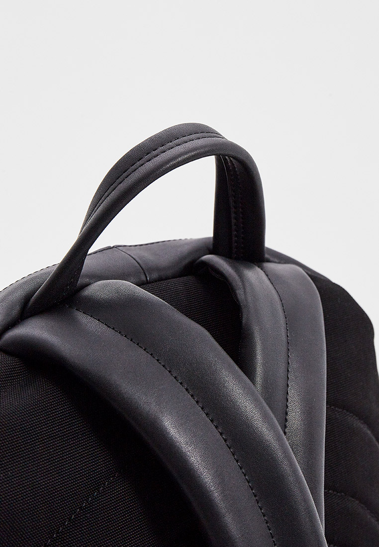 Городской рюкзак Baldinini (Балдинини) 672030EMDA999: изображение 6