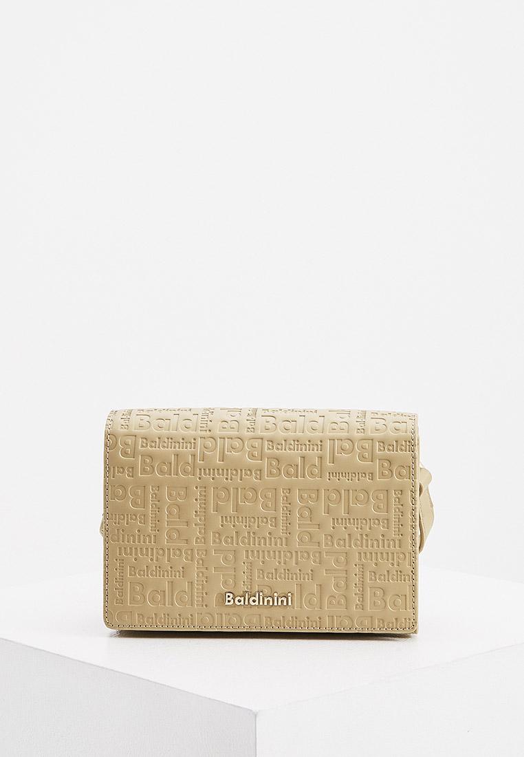 Сумка Baldinini (Балдинини) G2BPWG5J0022020
