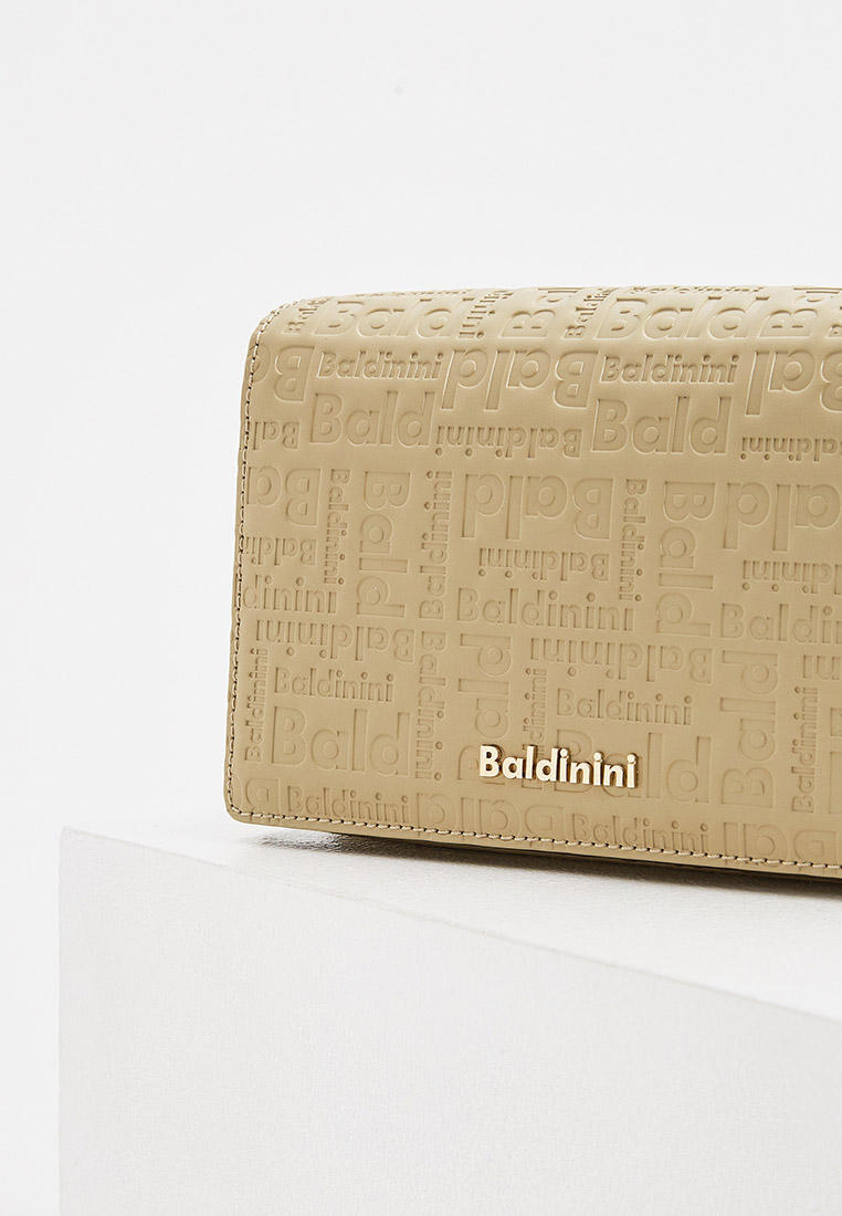Сумка Baldinini (Балдинини) G2BPWG5J0022020: изображение 3