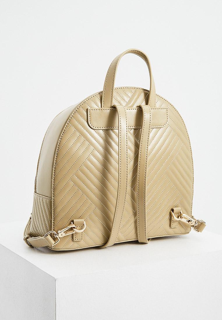 Городской рюкзак Baldinini (Балдинини) G2BPWG5N0055020: изображение 2