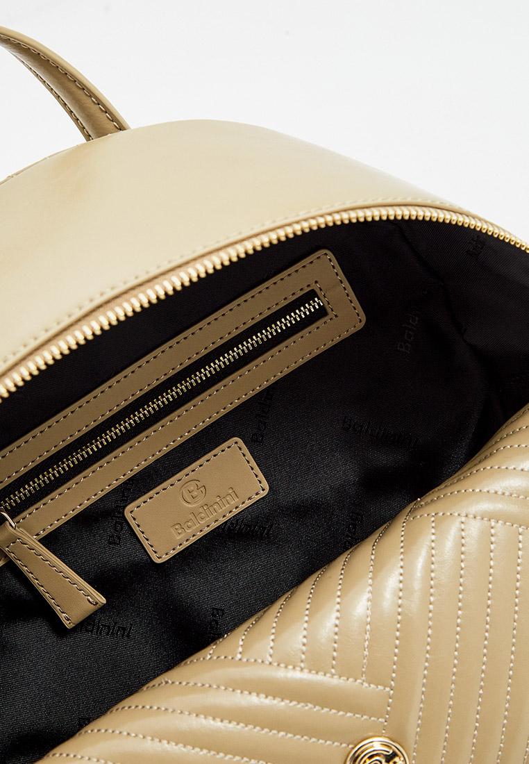Городской рюкзак Baldinini (Балдинини) G2BPWG5N0055020: изображение 4