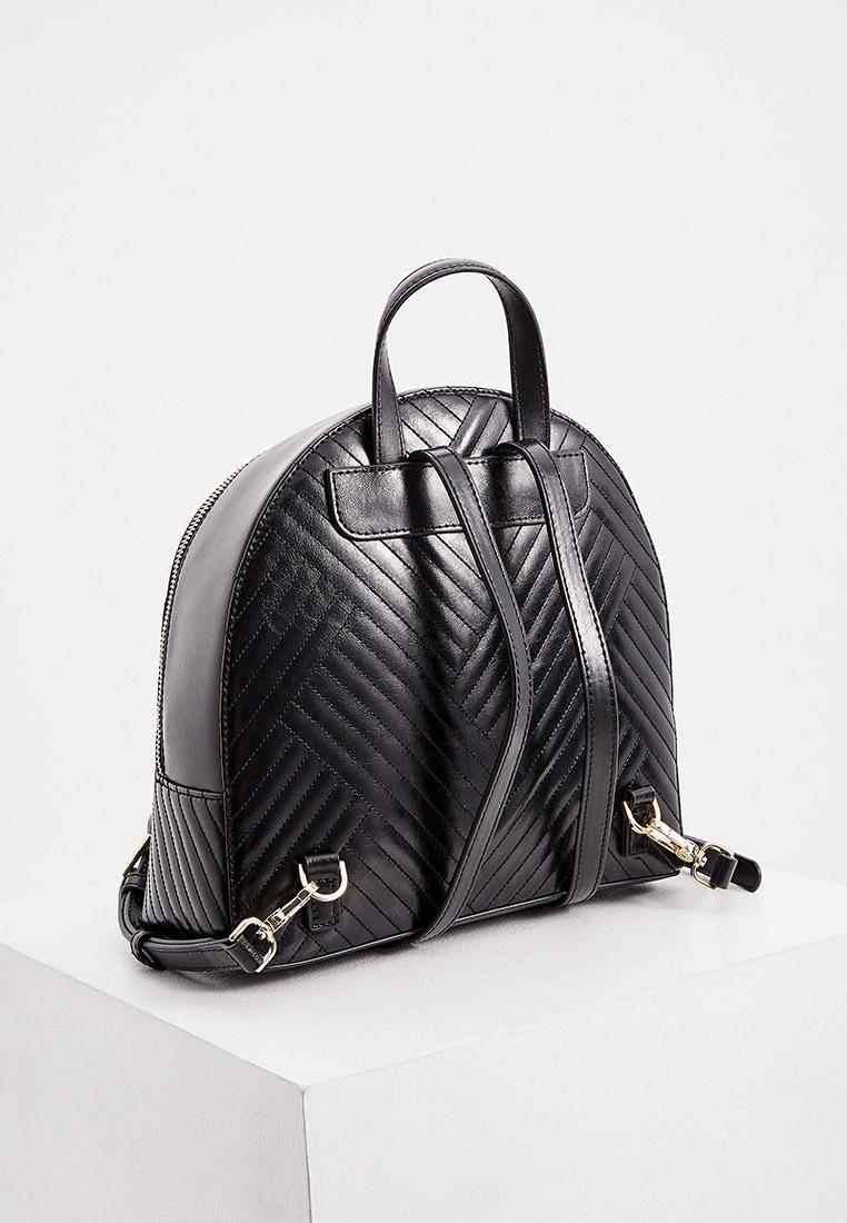 Городской рюкзак Baldinini (Балдинини) G2BPWG5N0055999: изображение 2