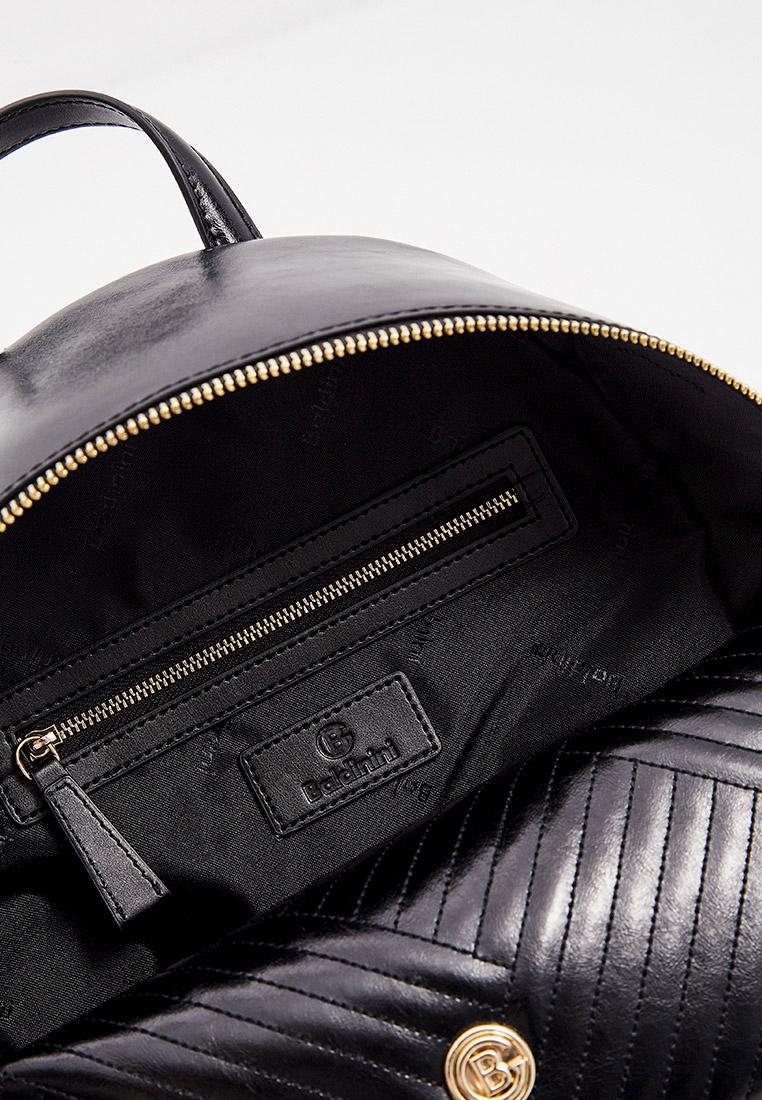 Городской рюкзак Baldinini (Балдинини) G2BPWG5N0055999: изображение 4