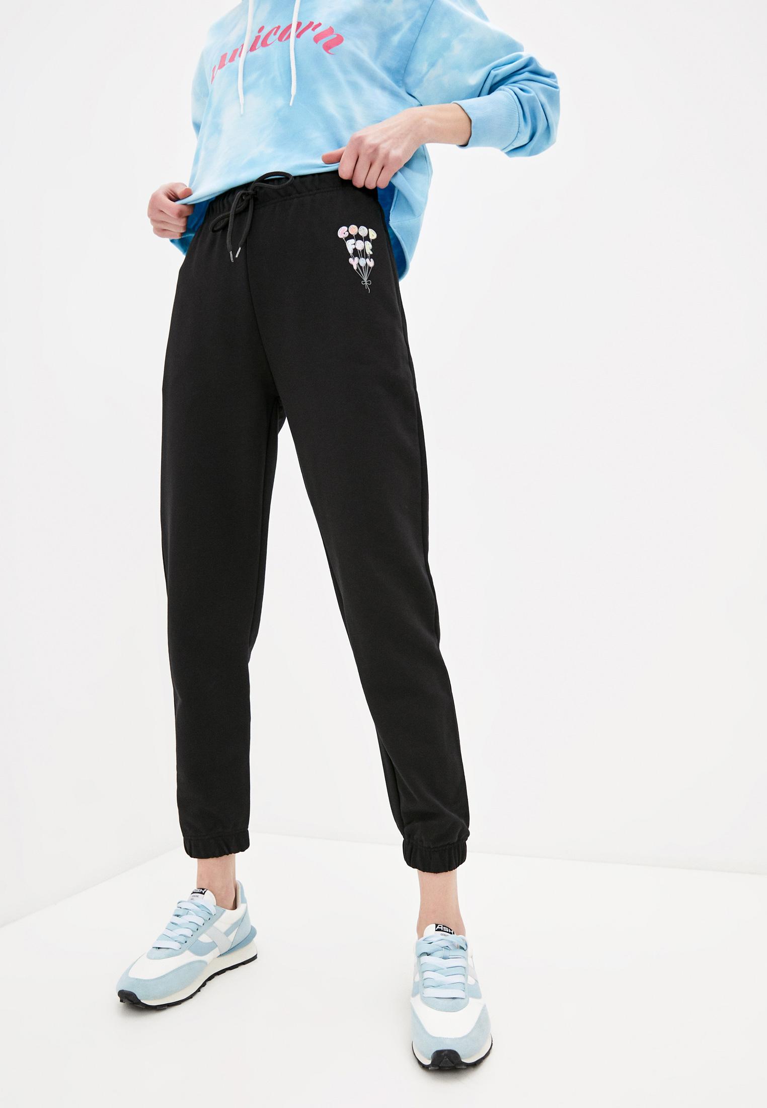 Женские спортивные брюки Ireneisgood 21SS-IGSP004