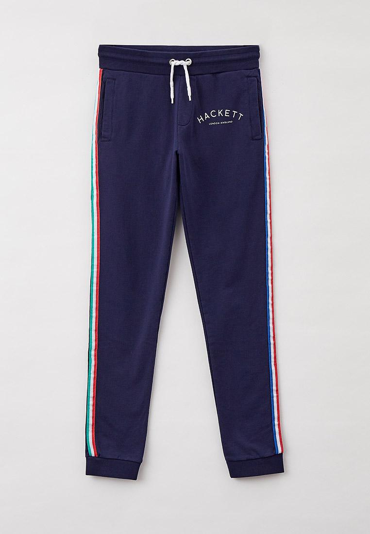 Спортивные брюки Hackett London HK580753