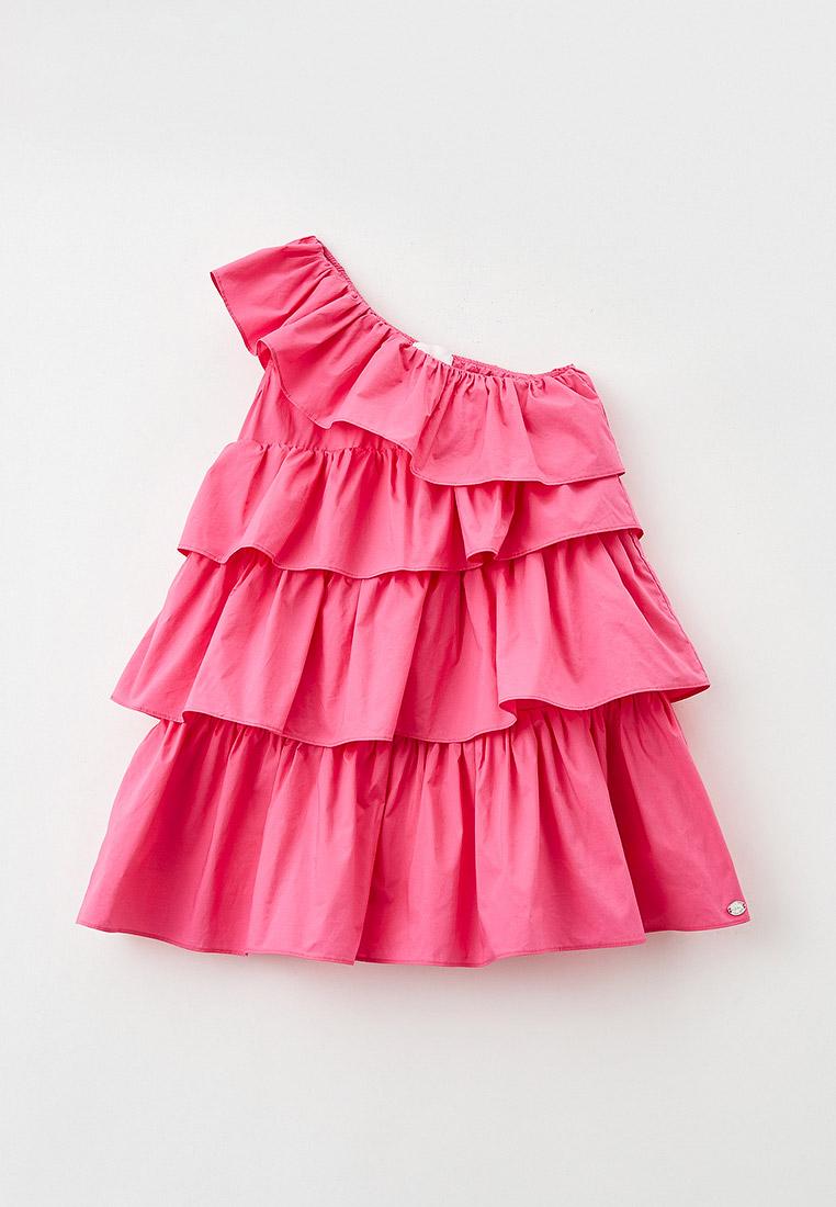 Повседневное платье Byblos Платье Byblos