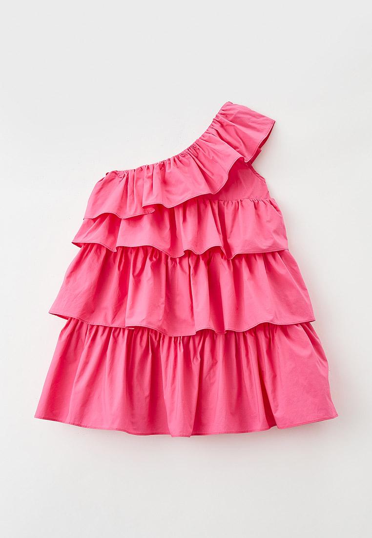 Повседневное платье Byblos BJ16068: изображение 2