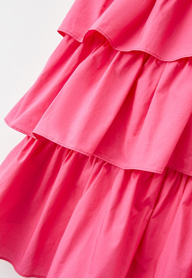 Повседневное платье Byblos BJ16068: изображение 3