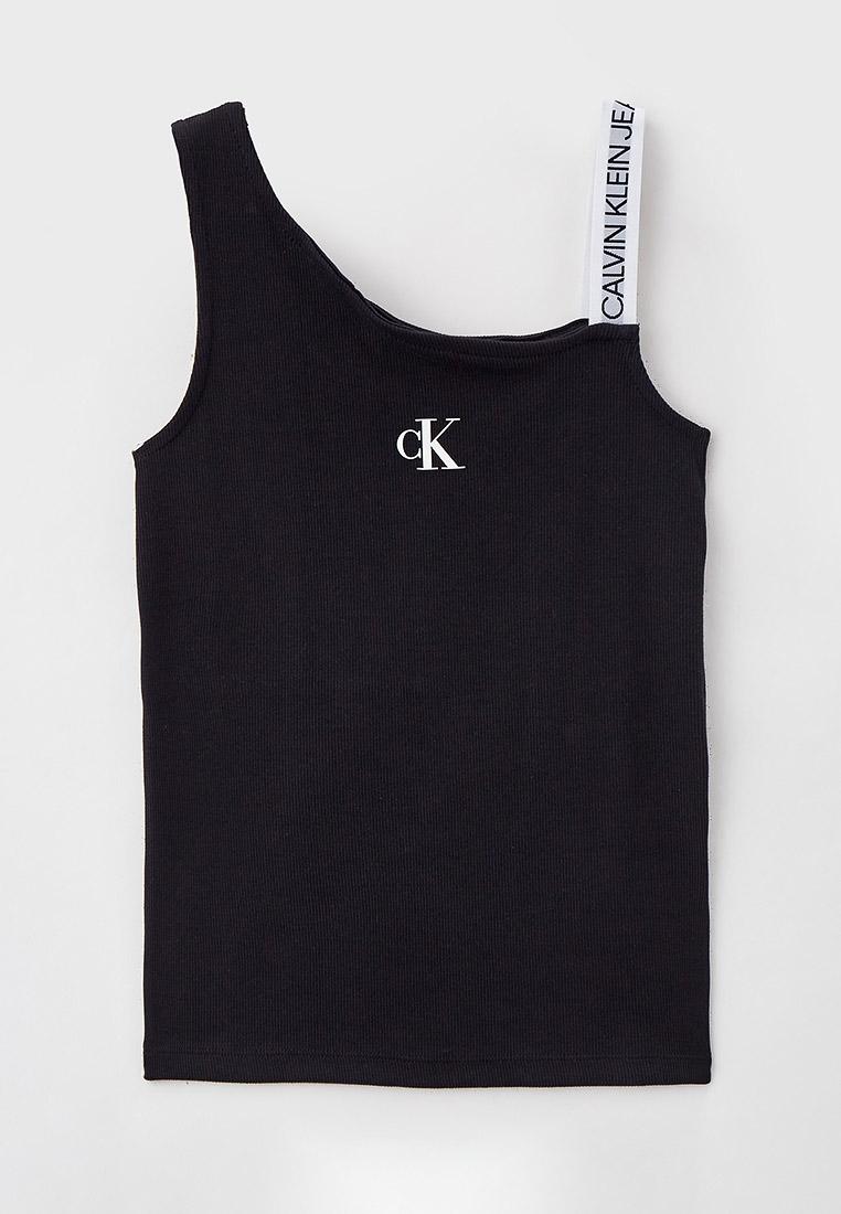 Майка Calvin Klein Jeans IG0IG00928