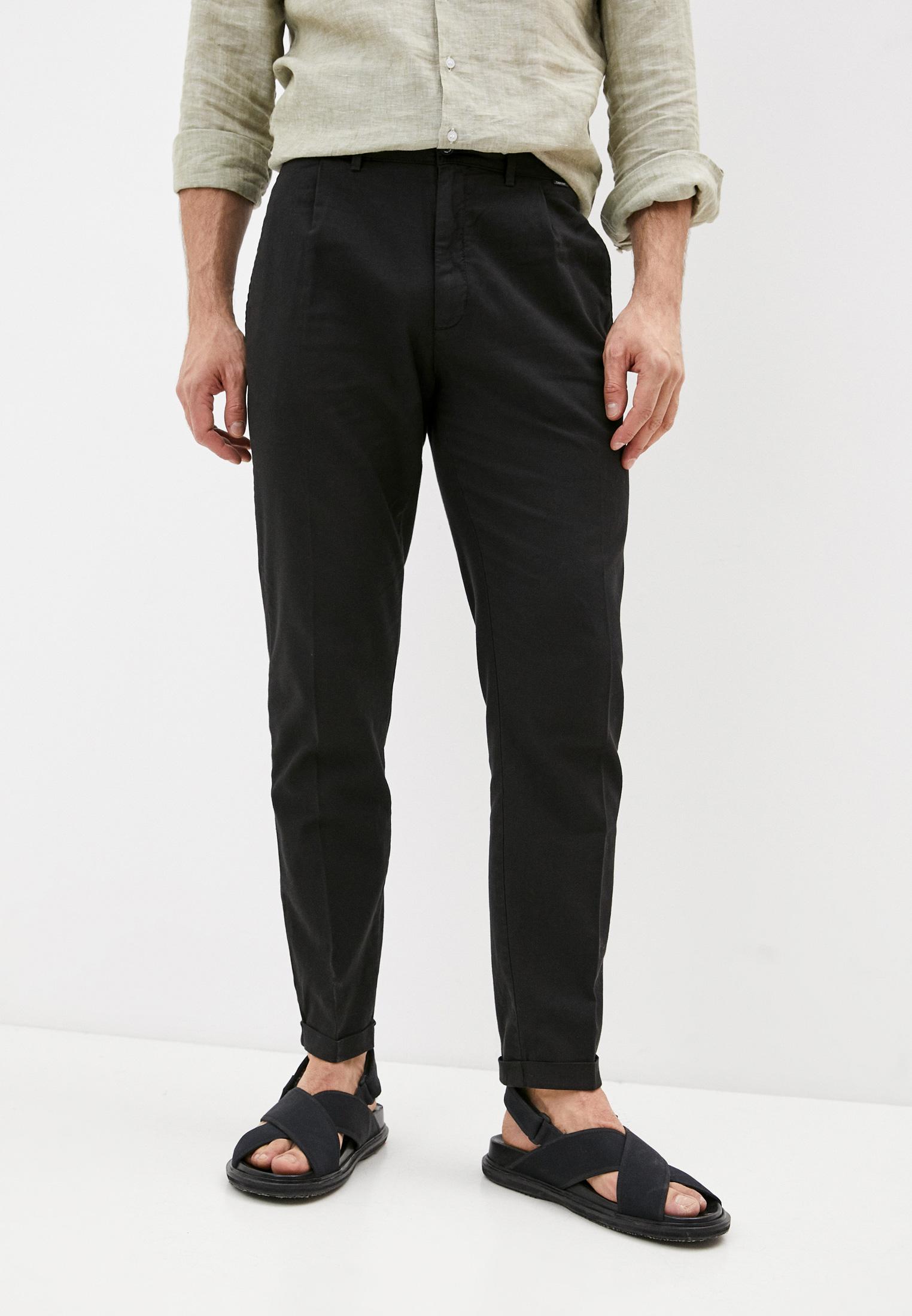 Мужские брюки Calvin Klein (Кельвин Кляйн) K10K107094