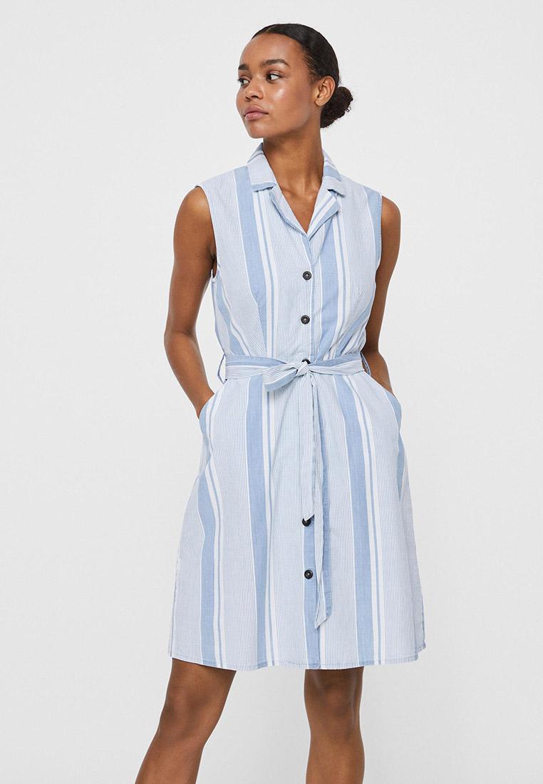 Платье Vero Moda 10244742