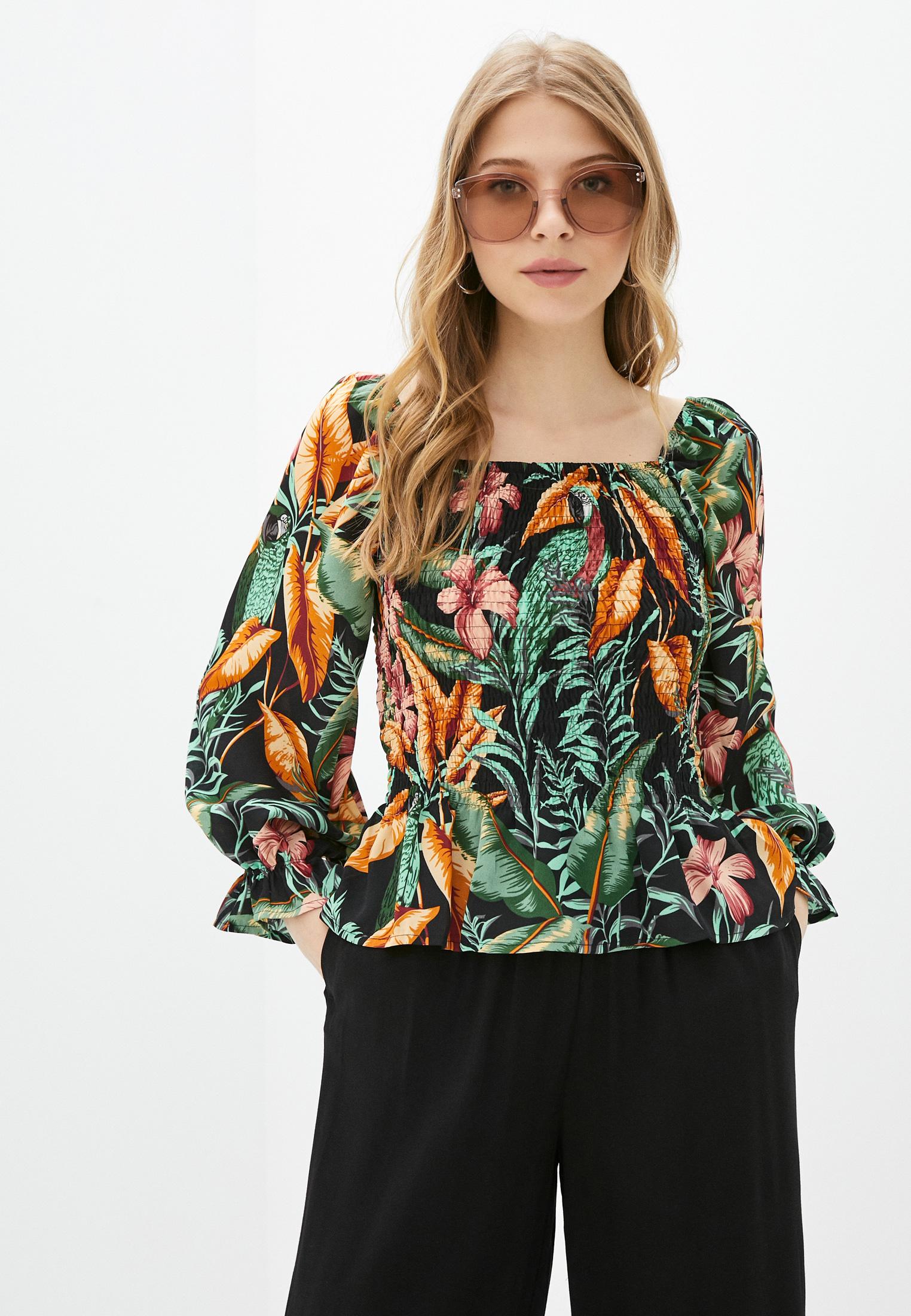 Блуза Jacqueline de Yong 15225017