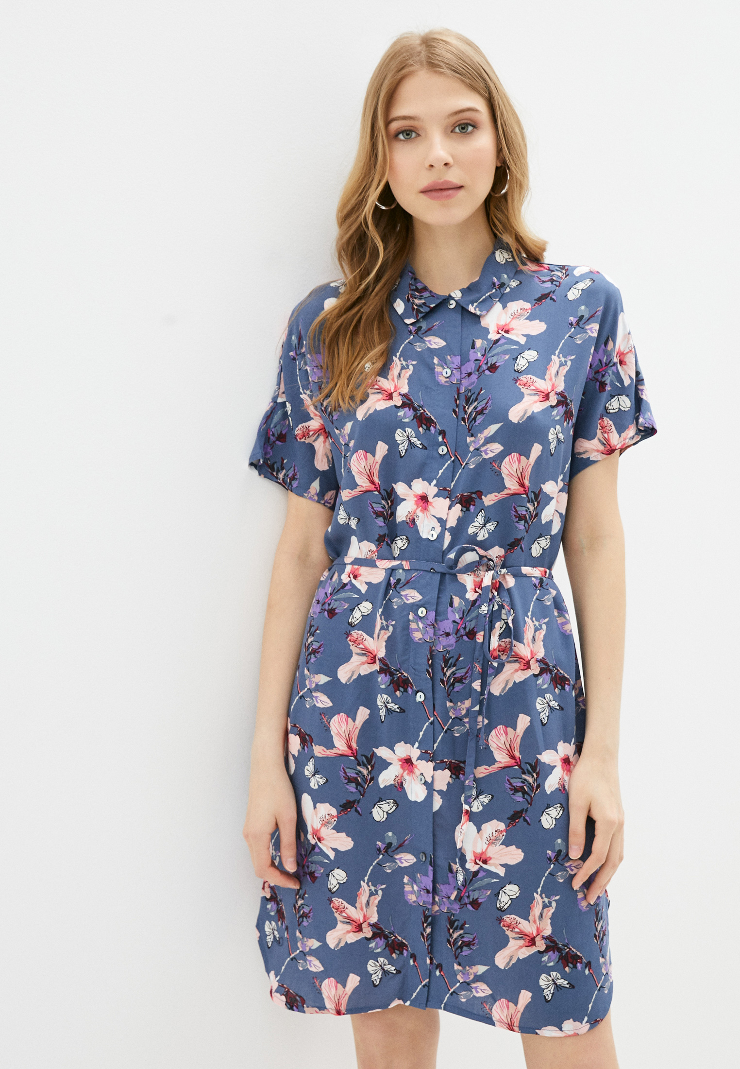 Платье Only (Онли) 15232563