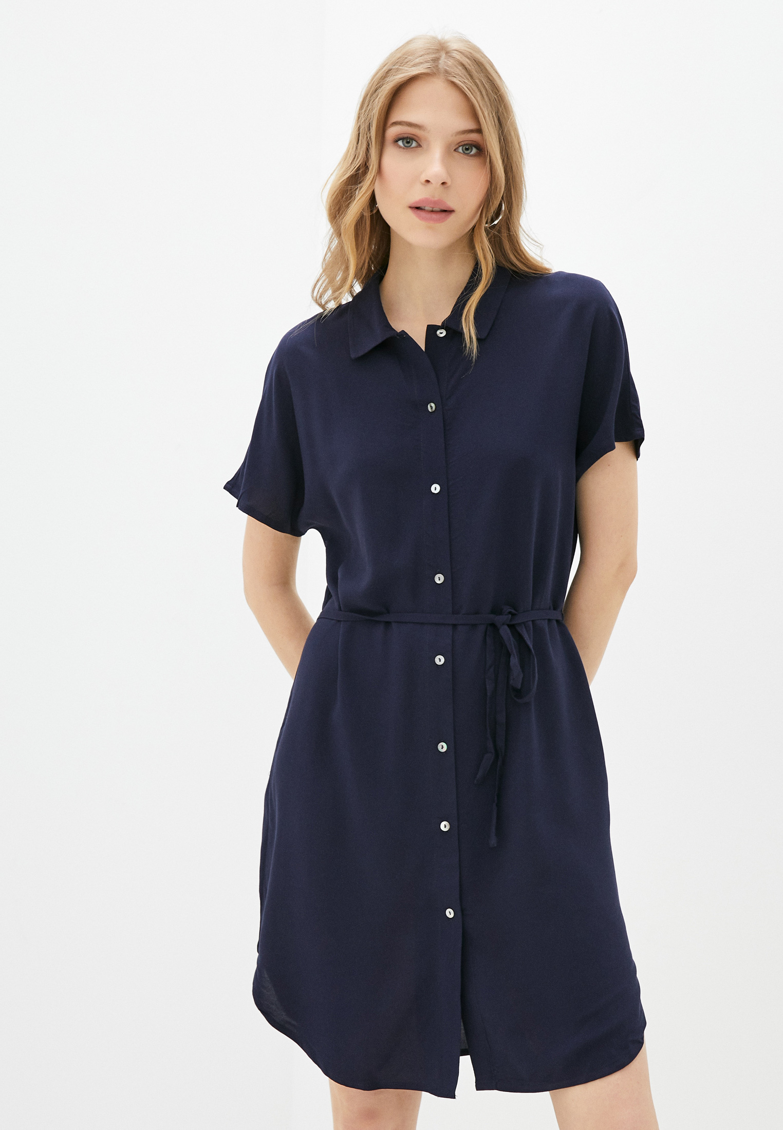 Платье Only (Онли) 15232564