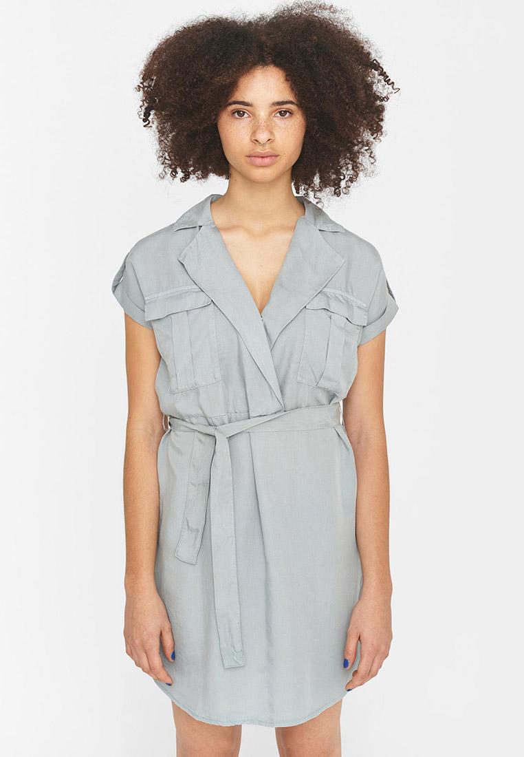 Платье Noisy May 27006912