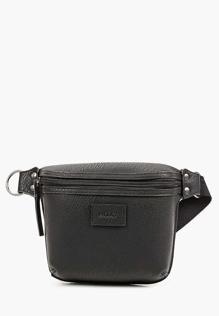 Спортивная сумка Roxy (Рокси) Сумка поясная Roxy
