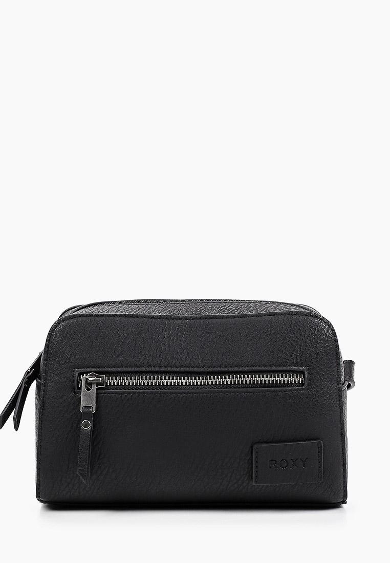 Спортивная сумка Roxy (Рокси) ERJBP04350