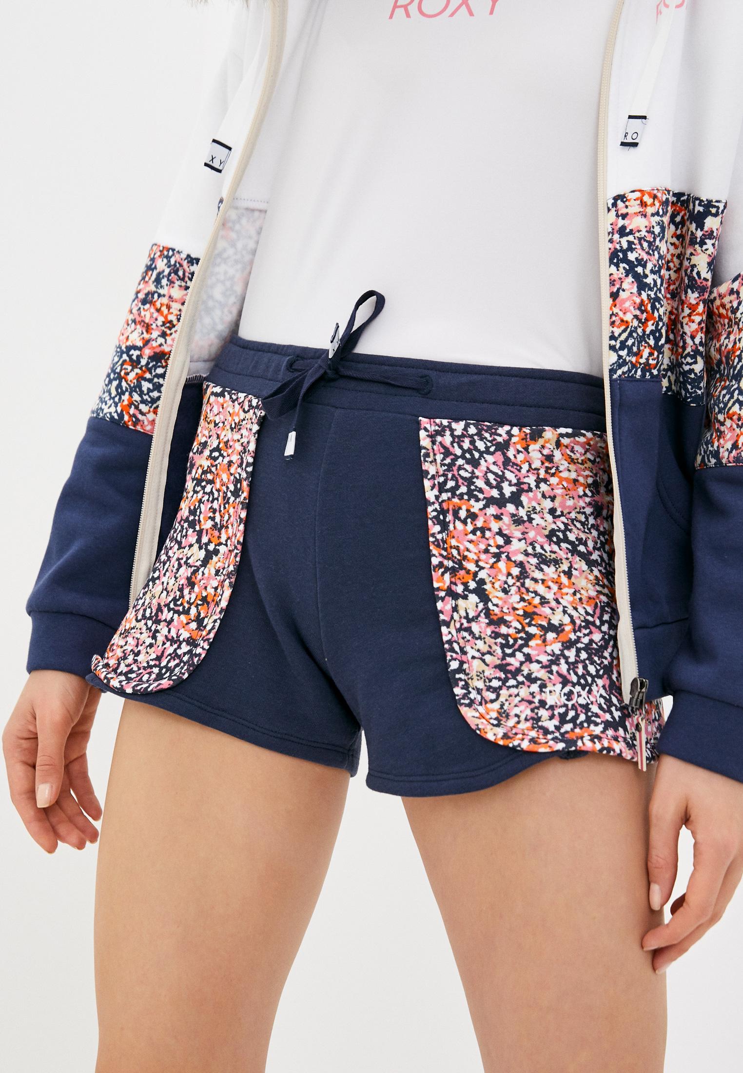 Женские шорты Roxy (Рокси) ERJFB03288