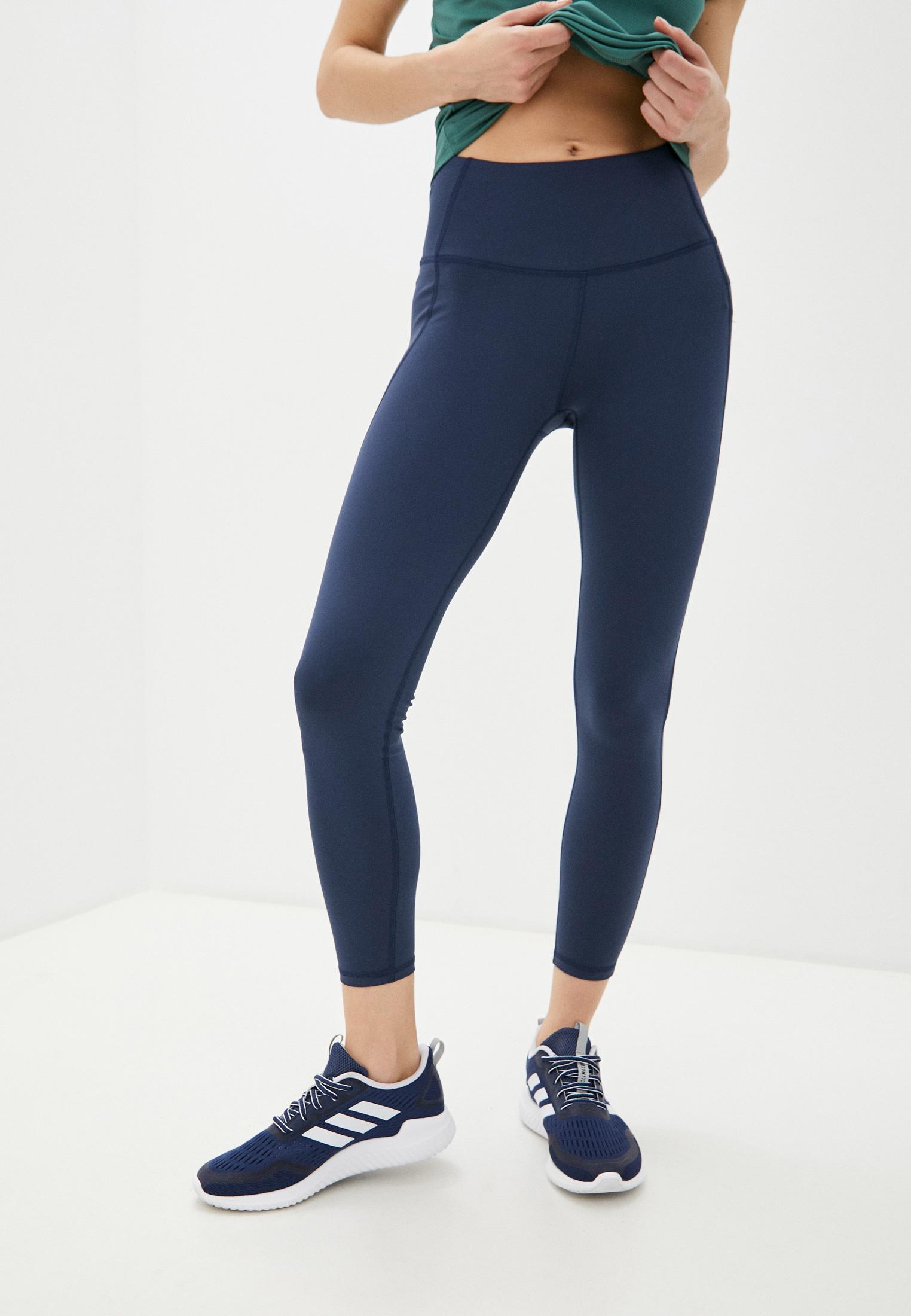 Женские брюки Roxy (Рокси) ERJNP03371