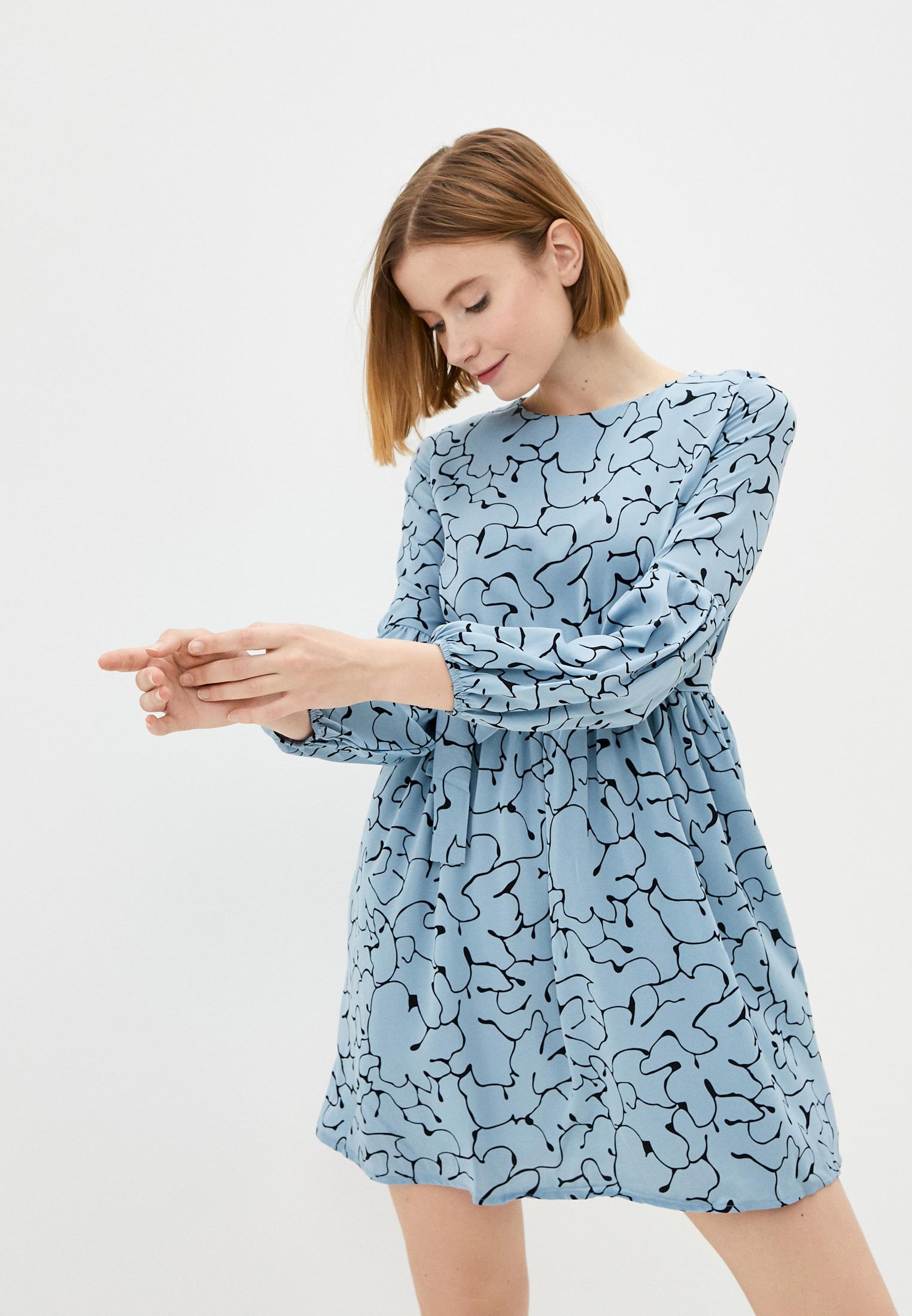 Платье Hey Look 102150