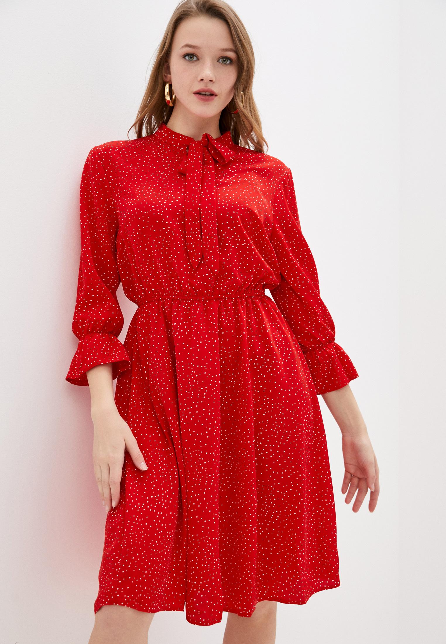 Платье Hey Look 102166