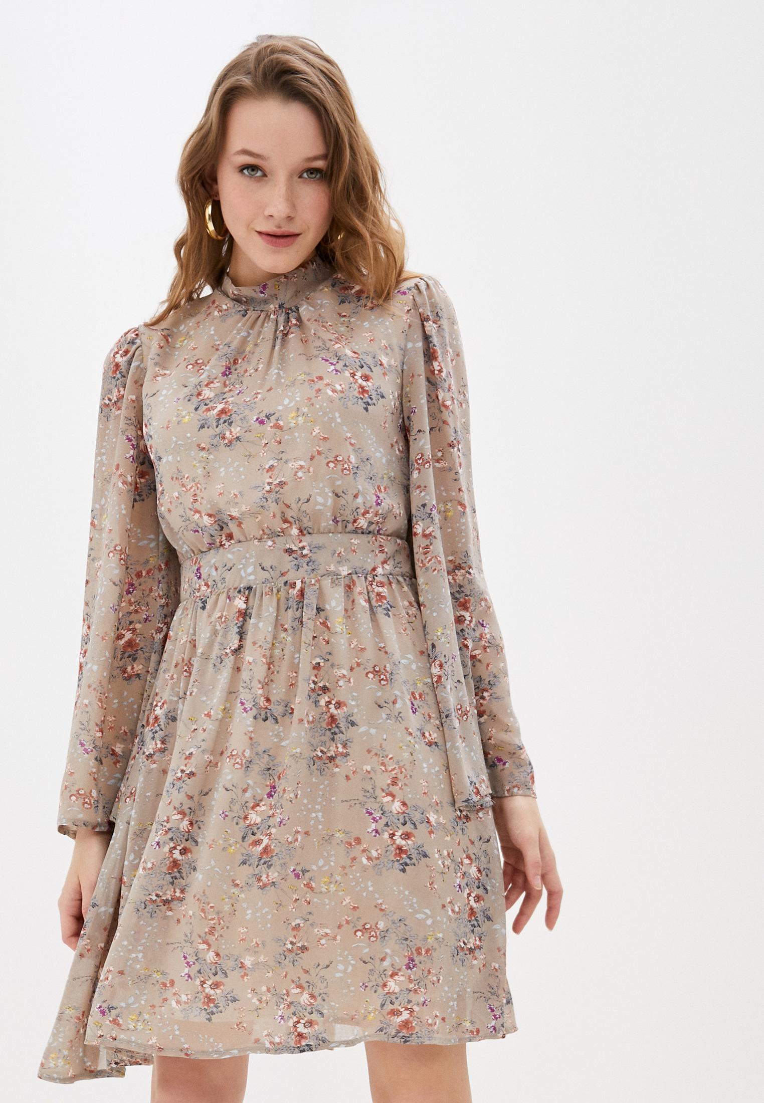 Платье Hey Look 102176