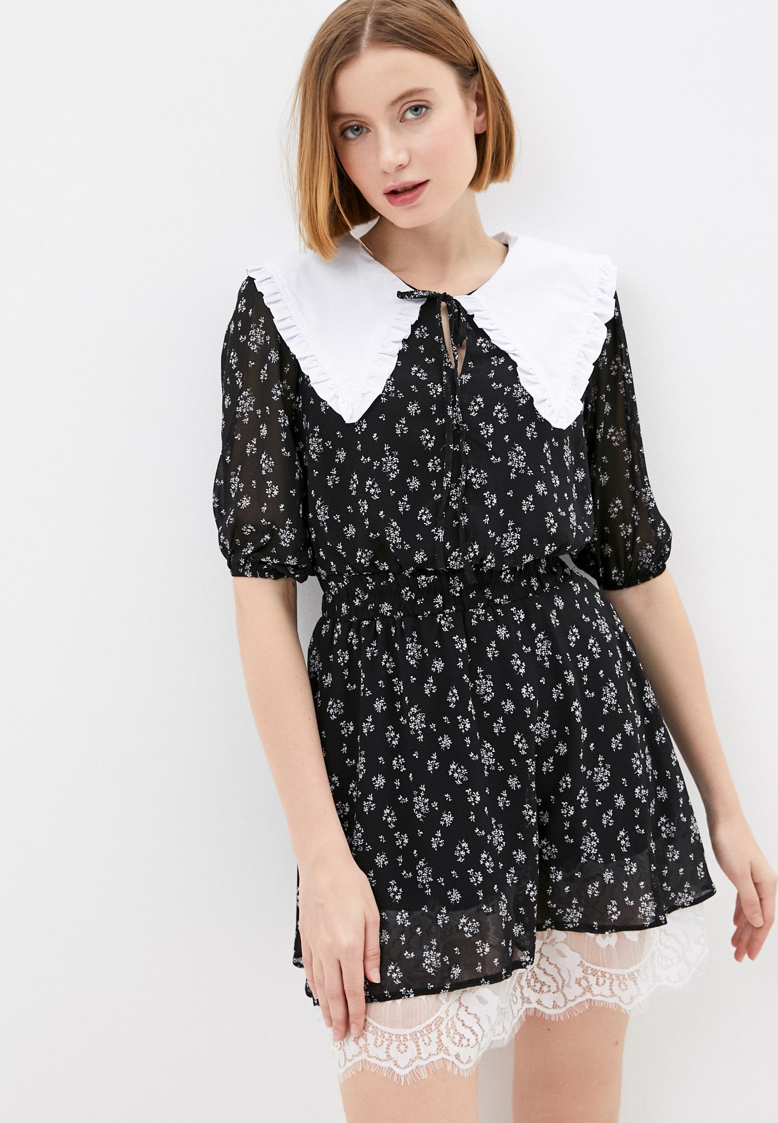 Платье Hey Look 102182