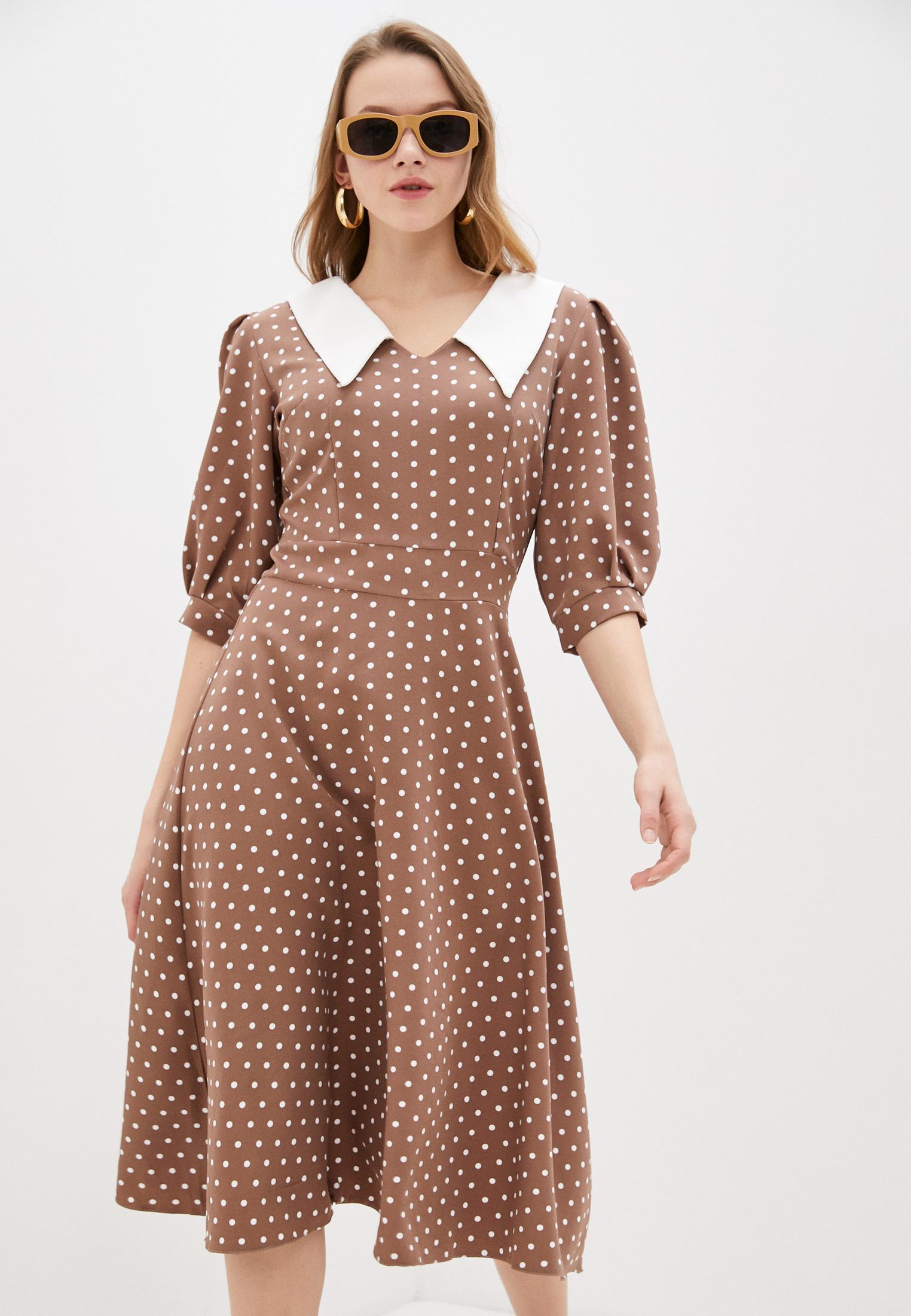 Платье Lenavi LV1903-19