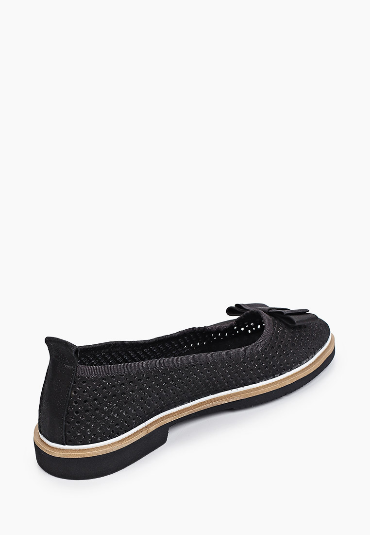 Женские туфли TIVALINI 4TV.DM01537K: изображение 3