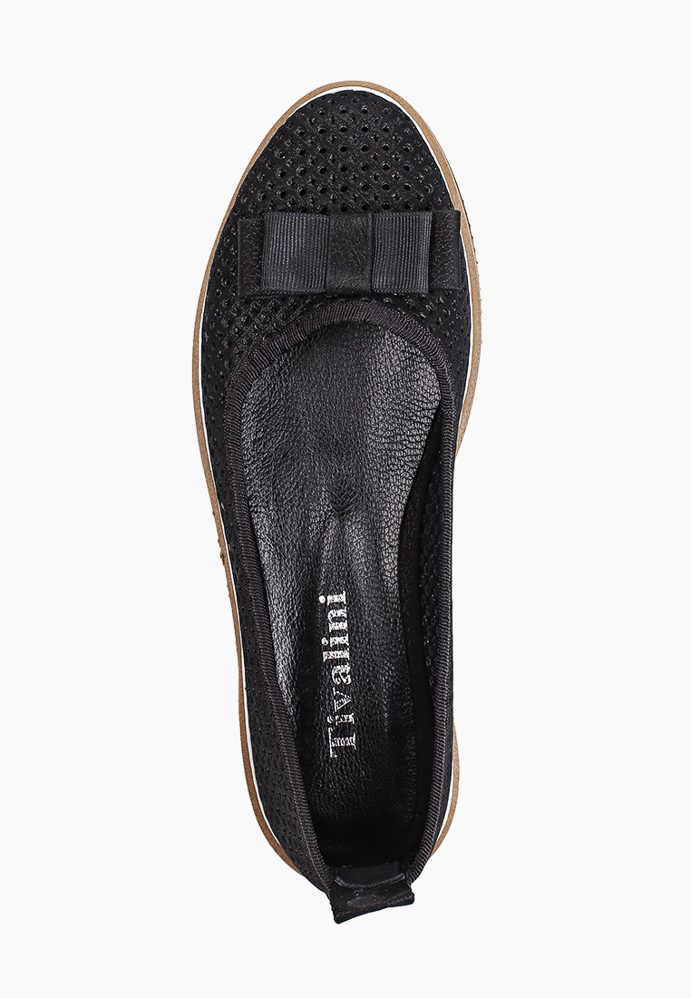 Женские туфли TIVALINI 4TV.DM01537K: изображение 4