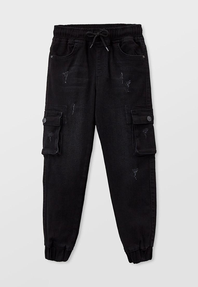 Спортивные брюки Dali 6464