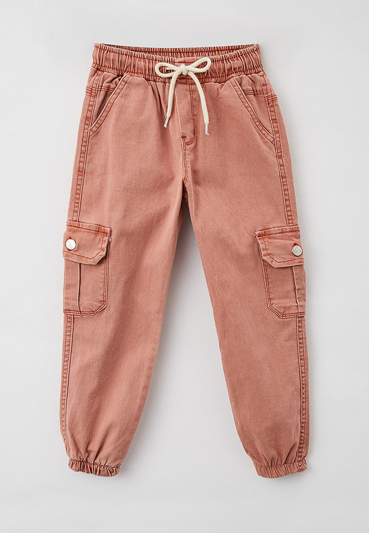 Спортивные брюки Dali 802