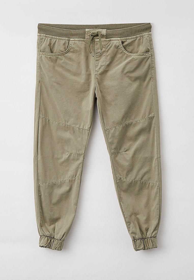 Спортивные брюки Dali Брюки Dali