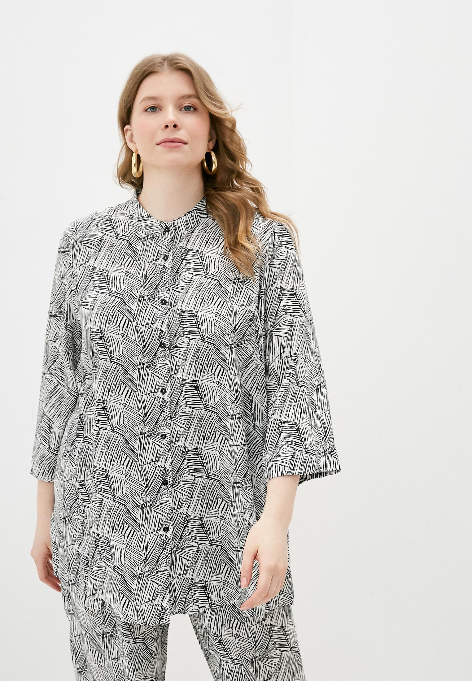 Блуза Persona by Marina Rinaldi 1192141