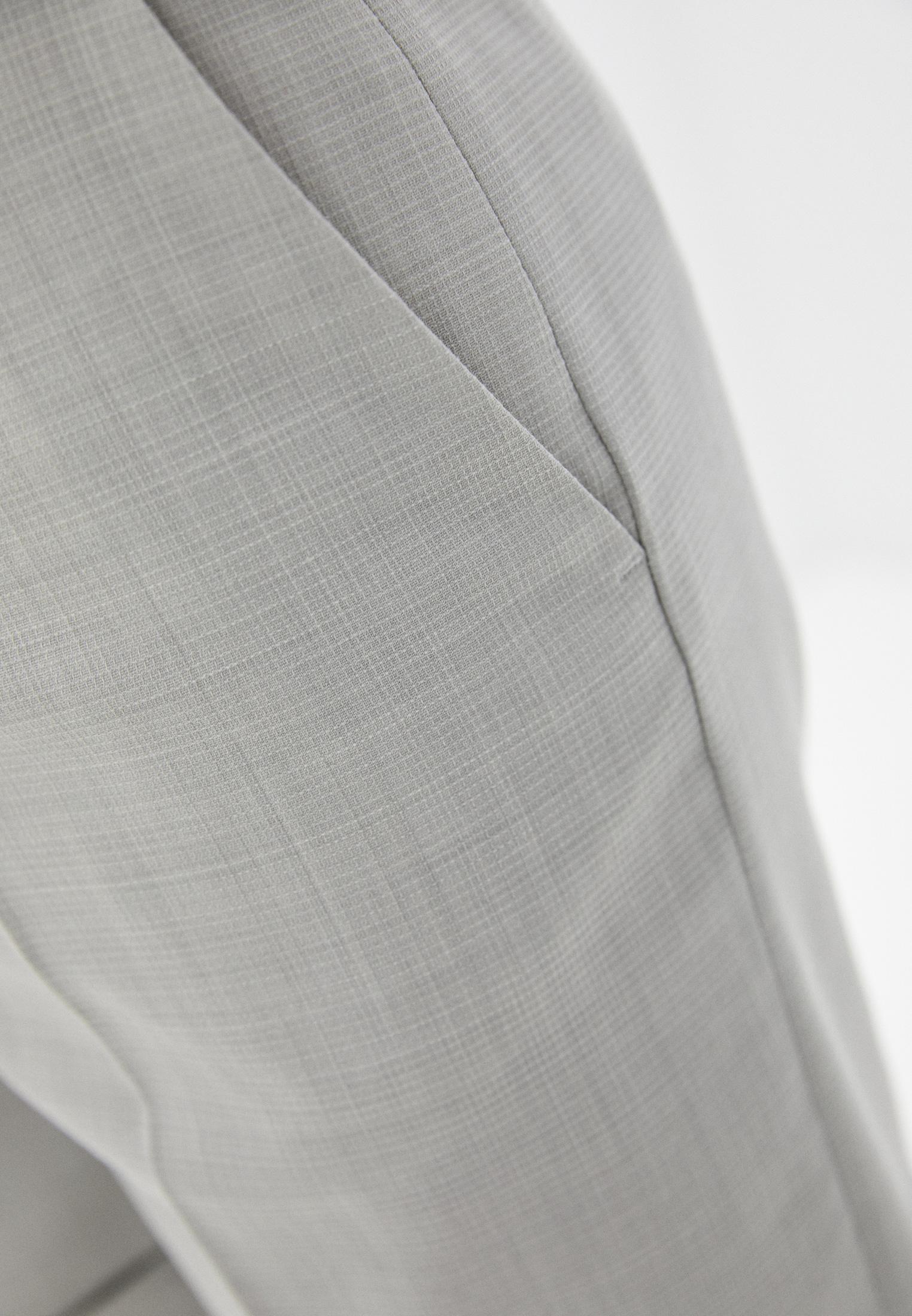 Мужские повседневные шорты Bikkembergs C O 004 00 S 3041: изображение 5