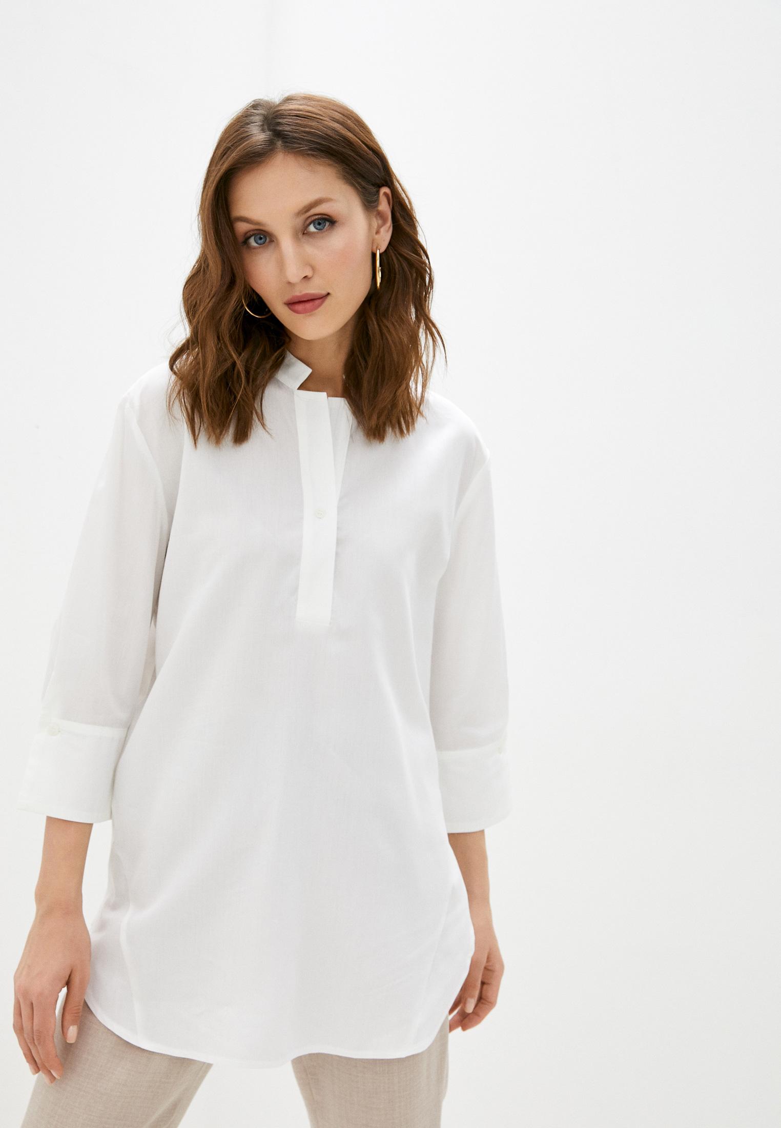 Блуза Betty & Co 8227/3827