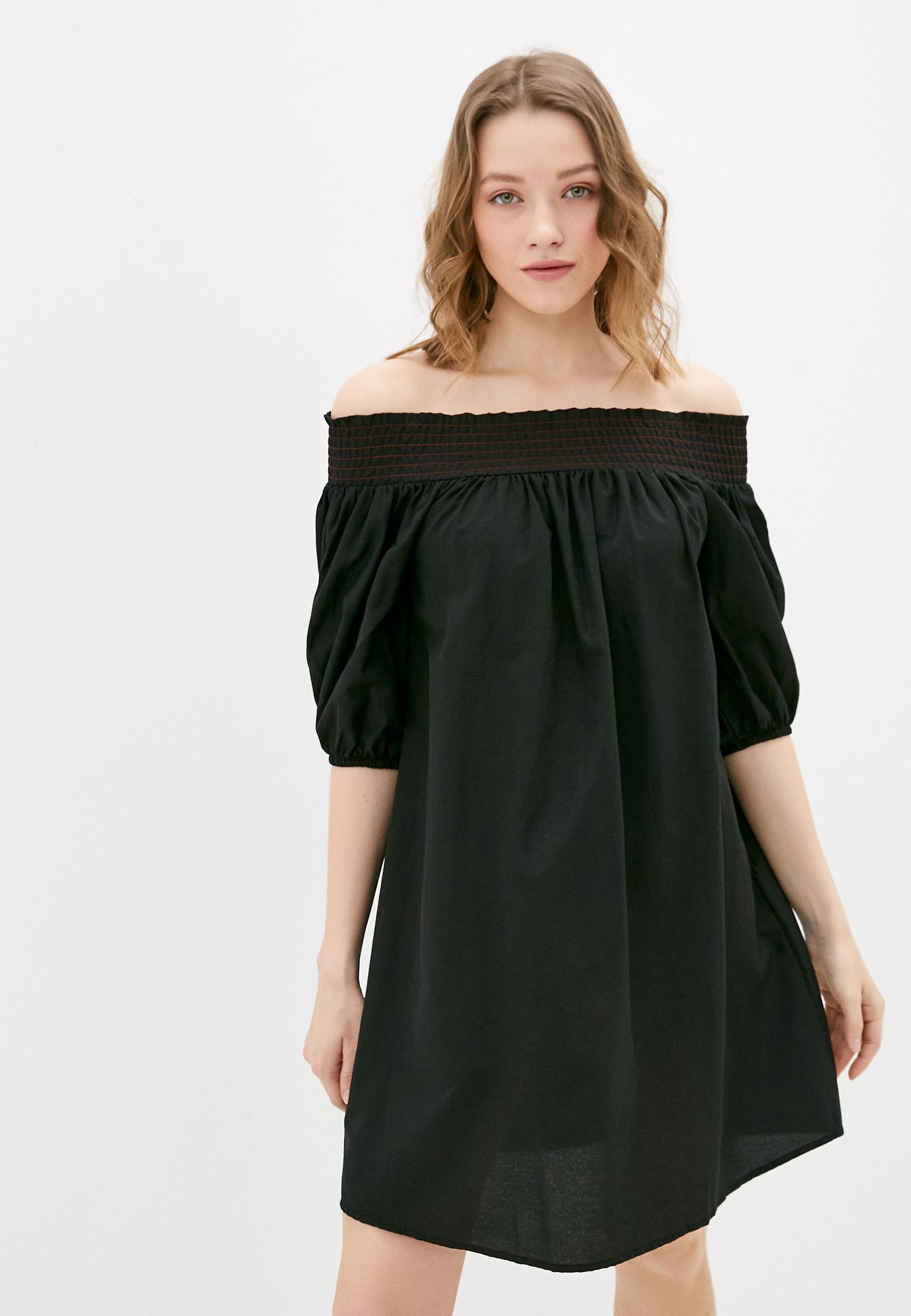 Платье Trendyol TWOSS21EL0552