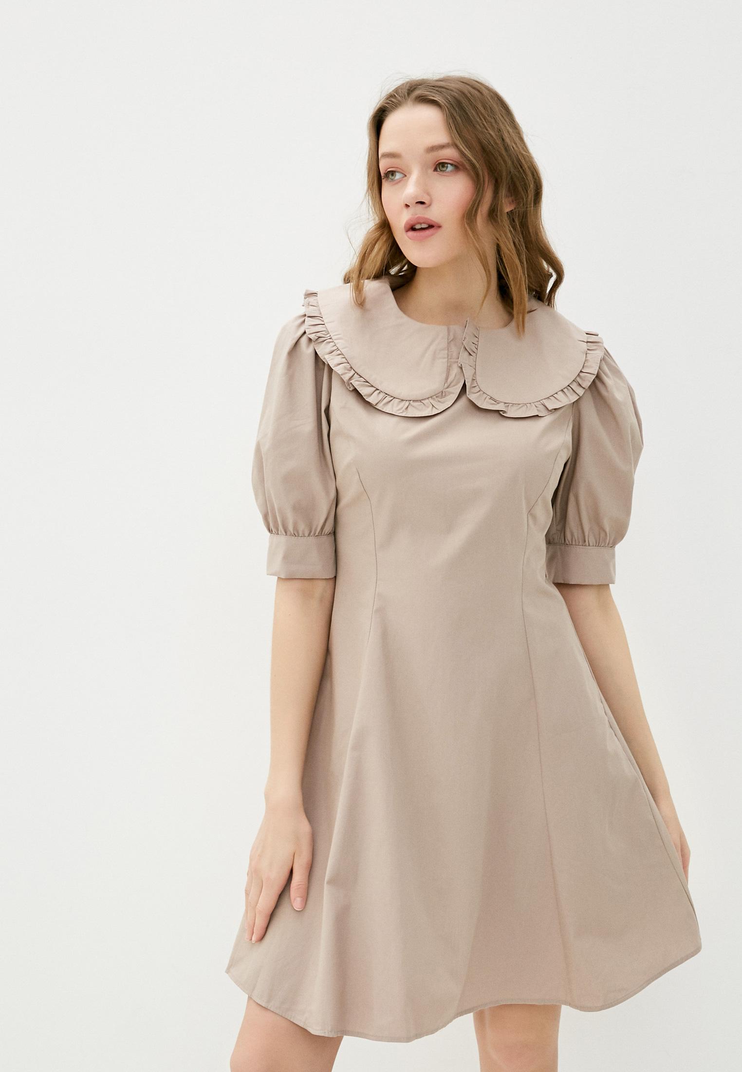 Платье Trendyol TWOSS21EL0928
