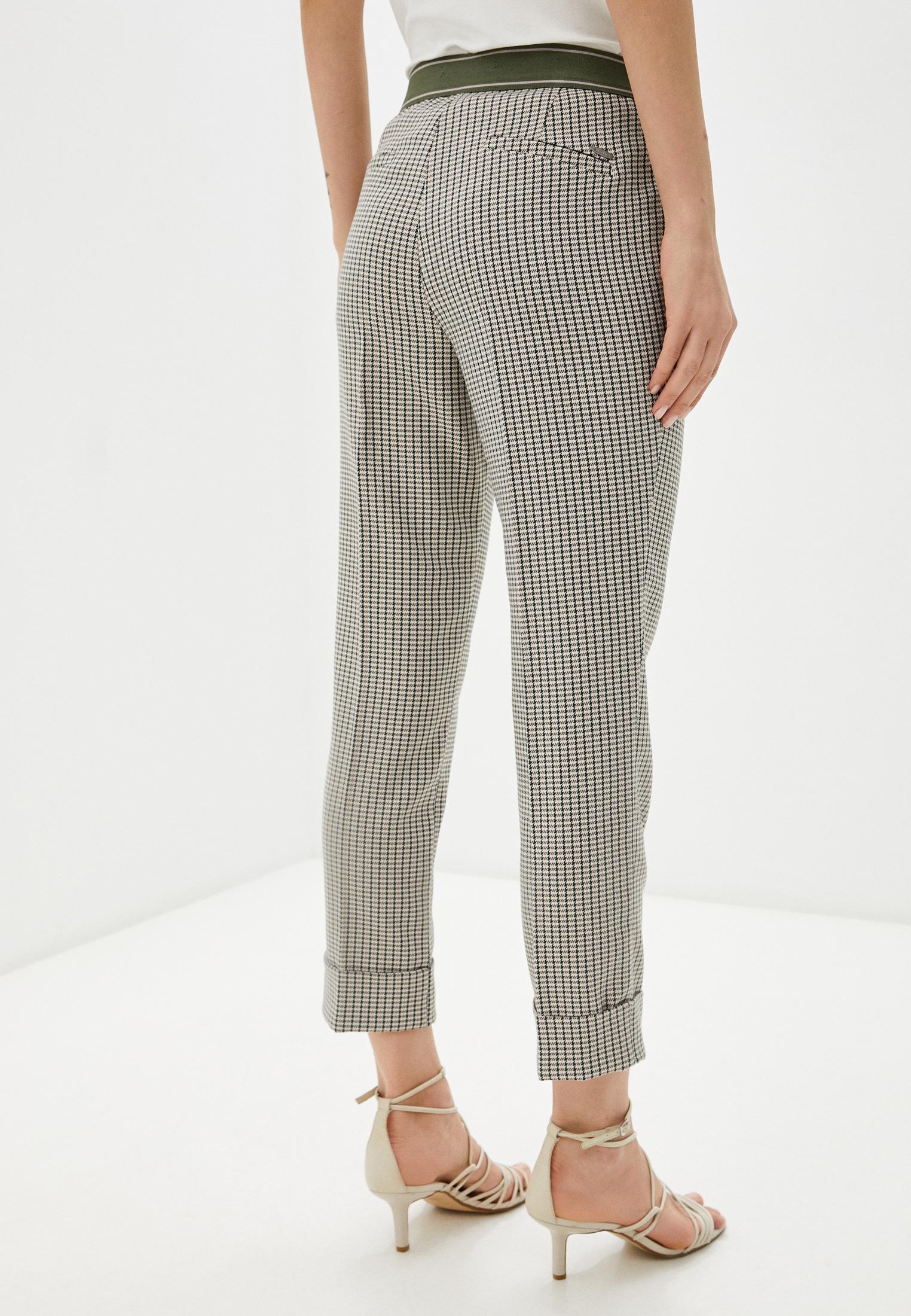 Женские прямые брюки Betty & Co 6137/3825: изображение 3