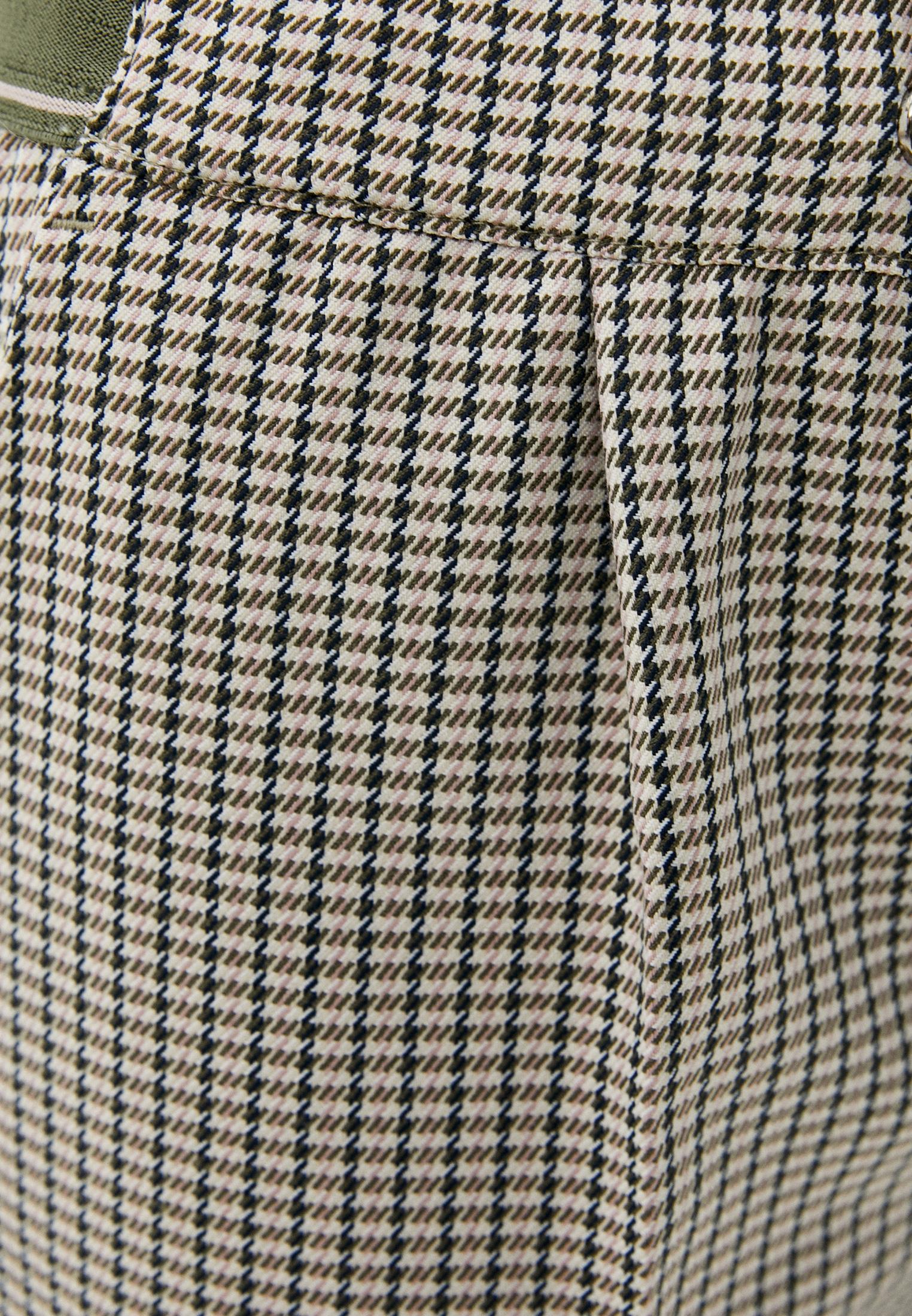 Женские прямые брюки Betty & Co 6137/3825: изображение 4