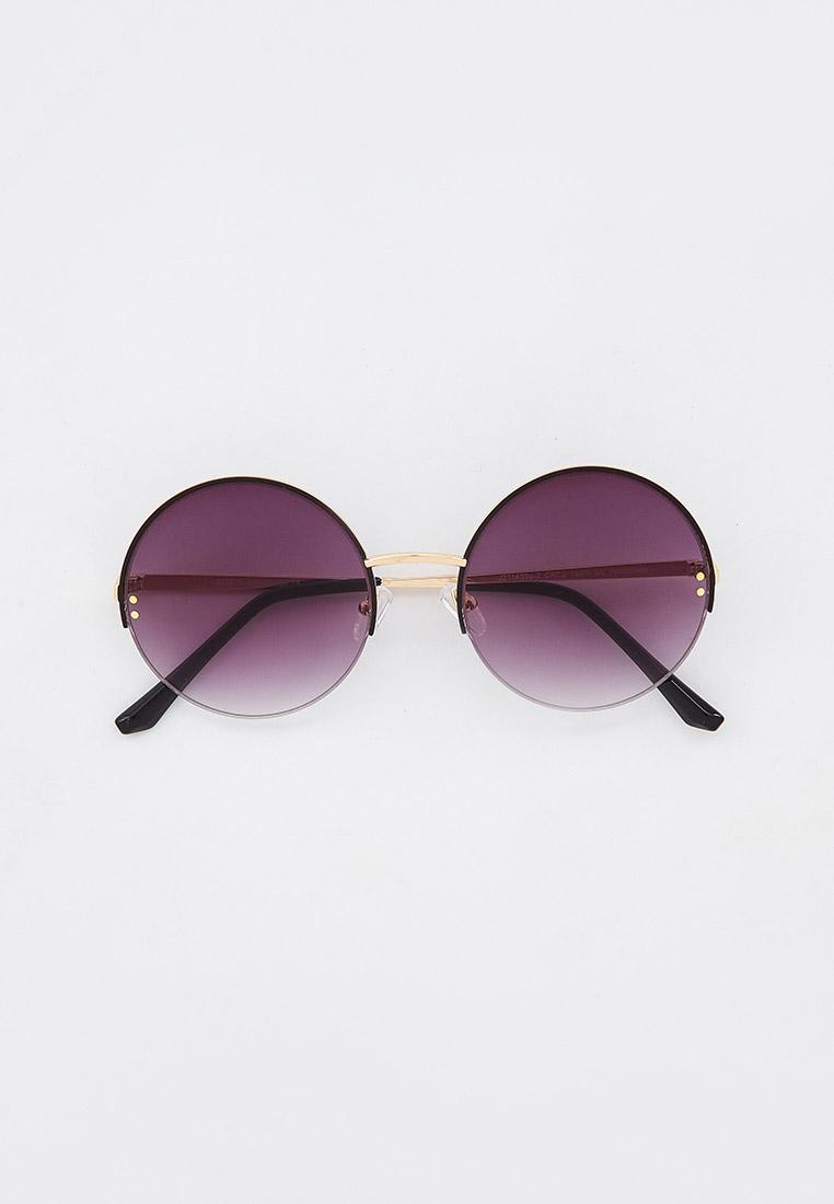 Женские солнцезащитные очки Fabretti J211439a-2