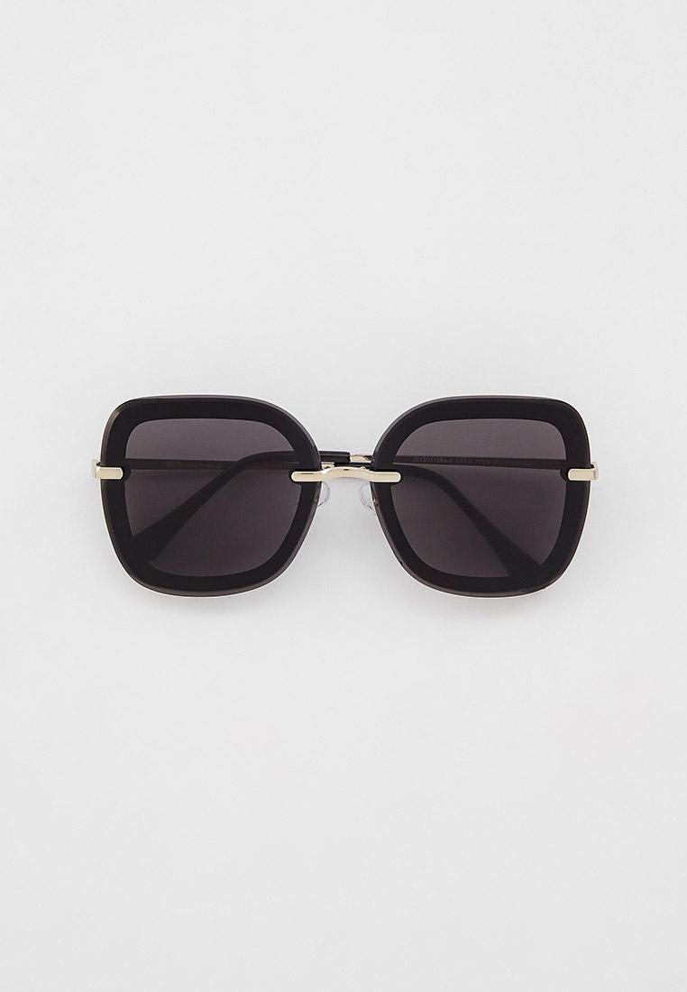 Женские солнцезащитные очки Fabretti J21203128a-2
