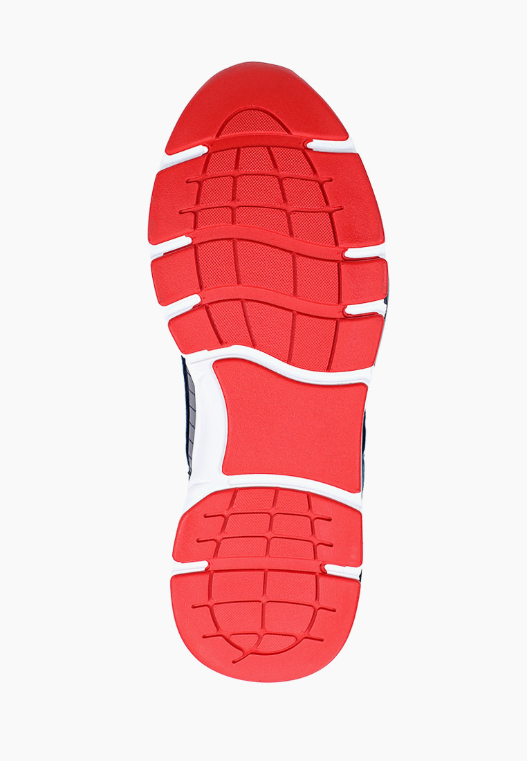 Мужские кроссовки Keddo (Кеддо) 817186/01: изображение 5