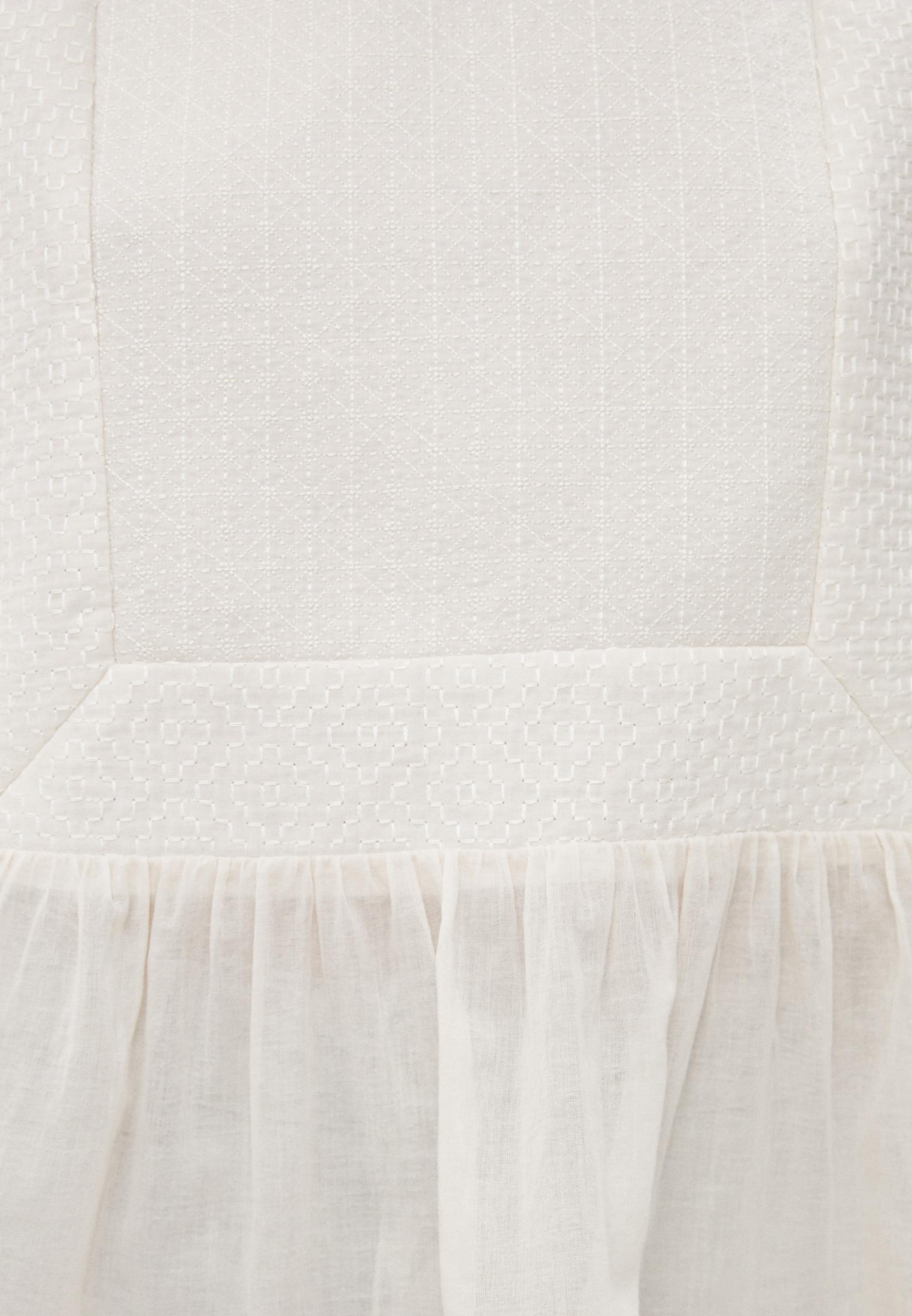 Блуза Closed C94617-253-EM: изображение 5