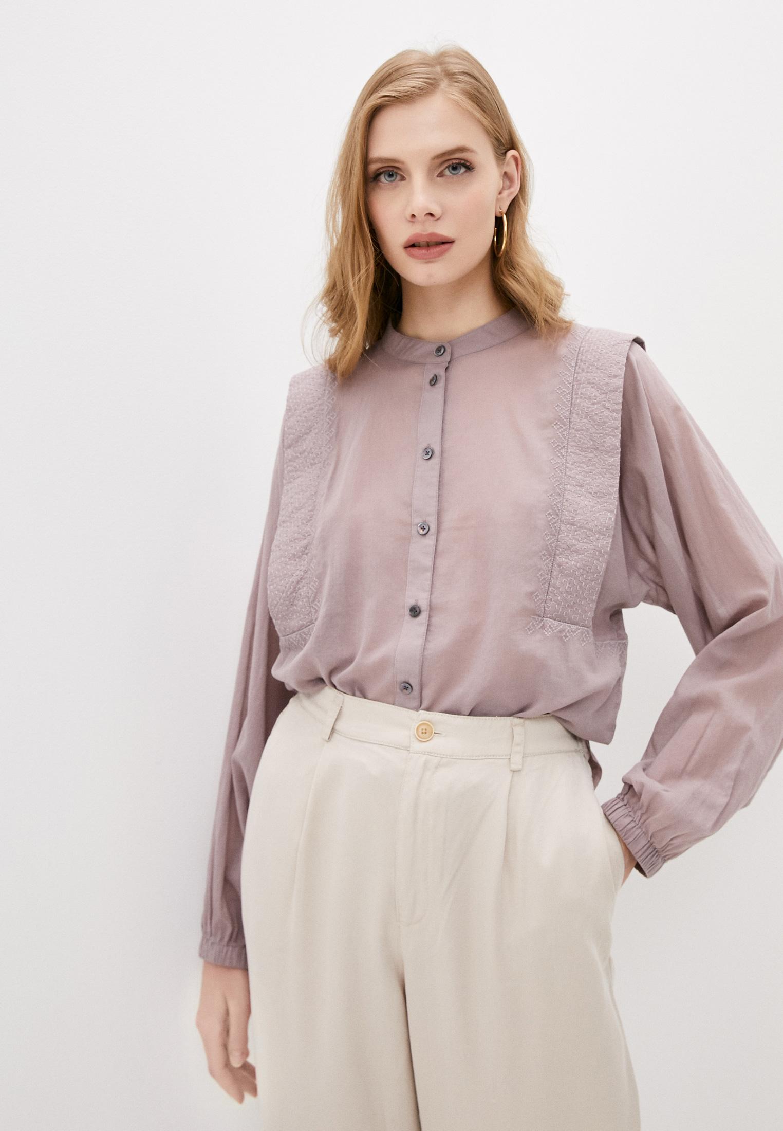 Блуза Closed Блуза Closed