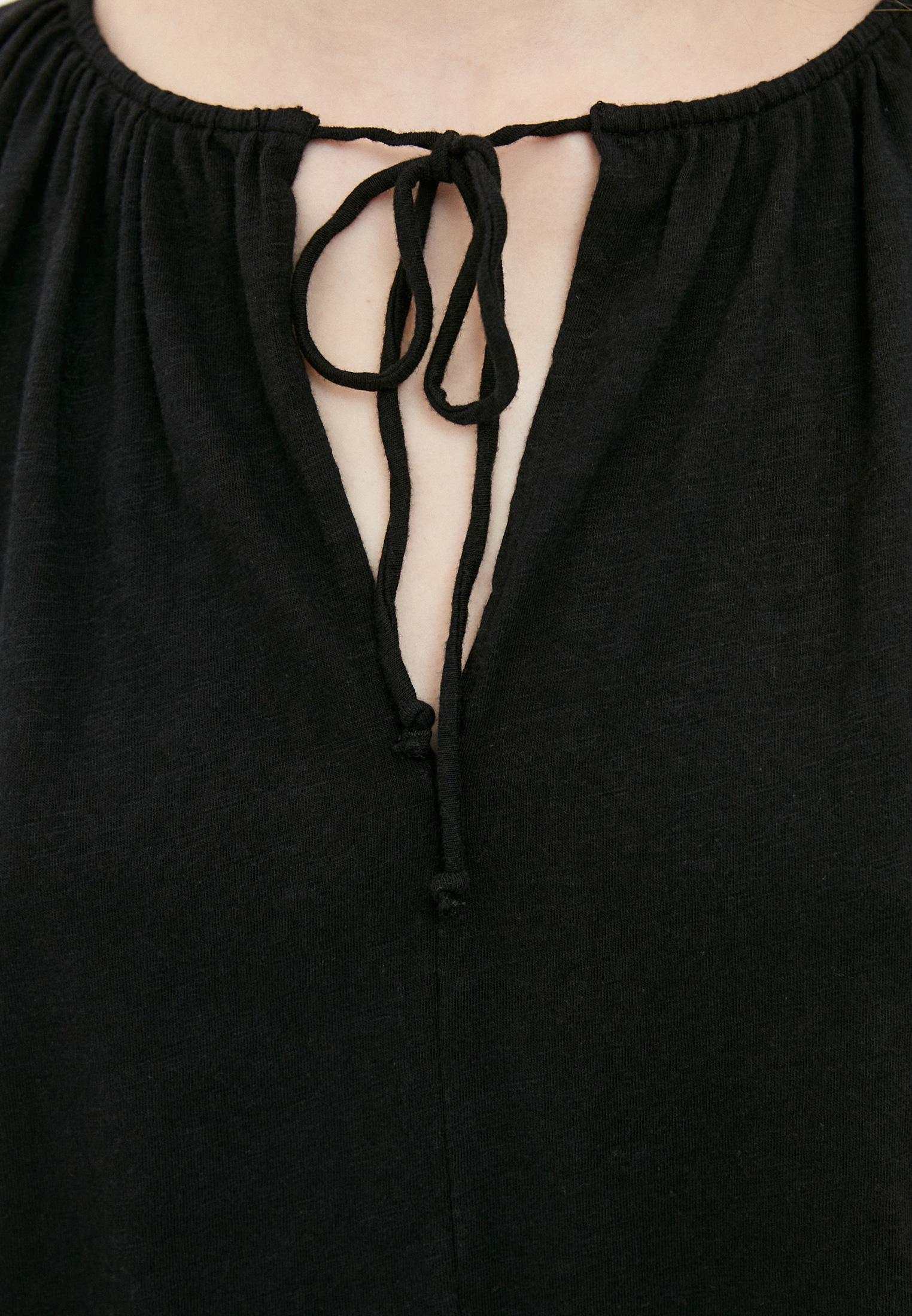 Блуза Closed C95029-402-20: изображение 5
