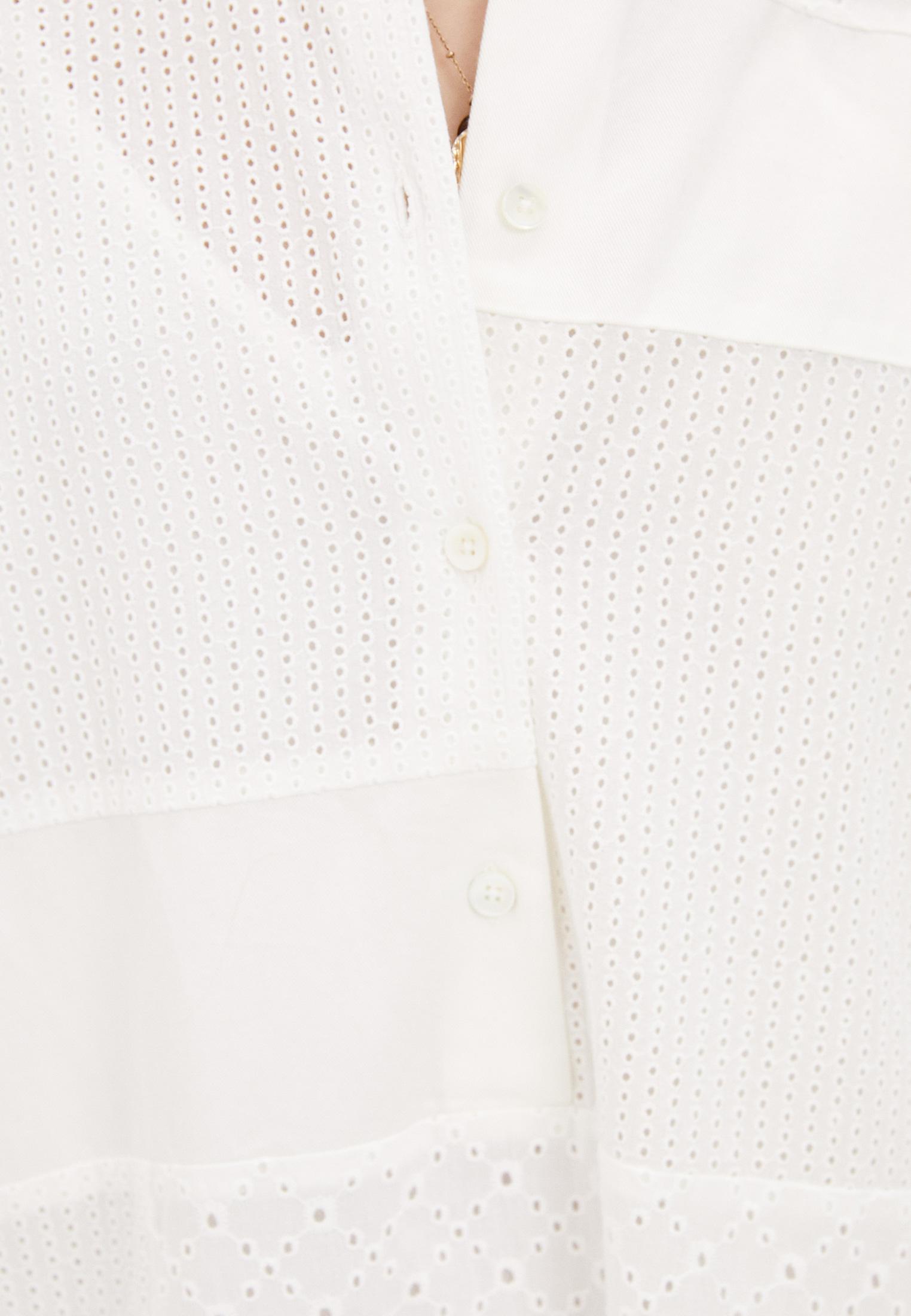 Повседневное платье Closed C98661-259-PC: изображение 6
